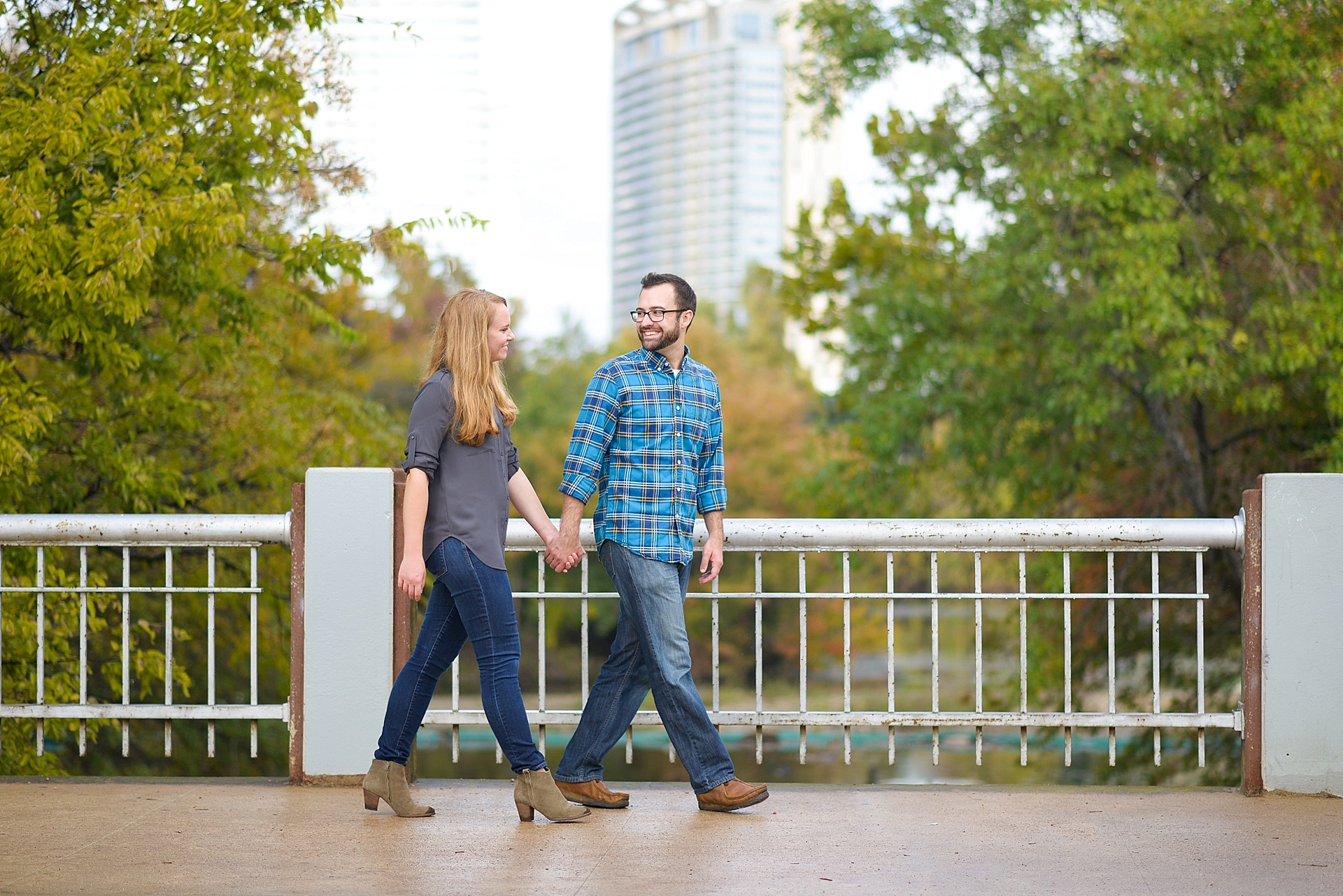 austin-texas-engagement_0005.jpg