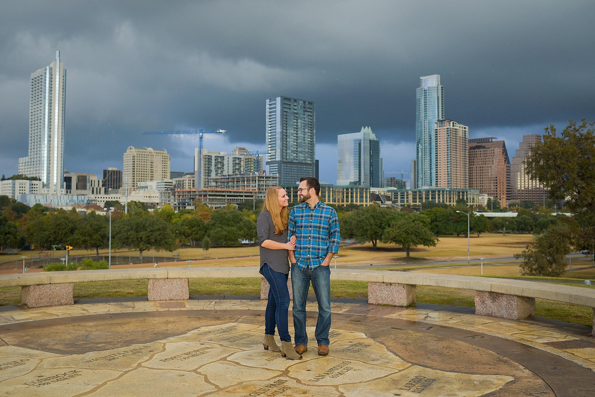 austin-texas-engagement_0007.jpg