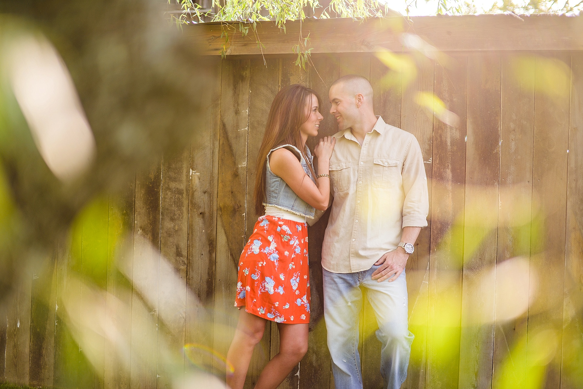 moseley-engagement-va_0005.jpg