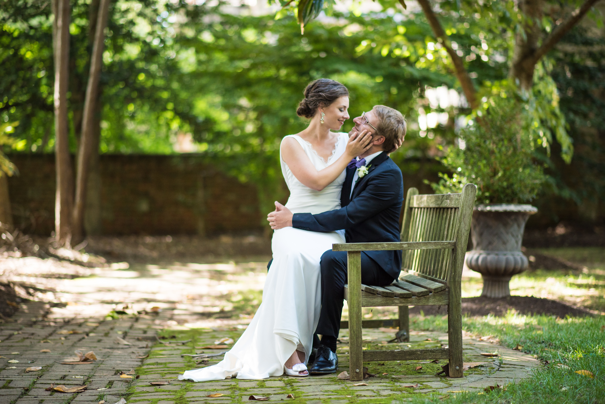 portraits-wedding_0003.jpg