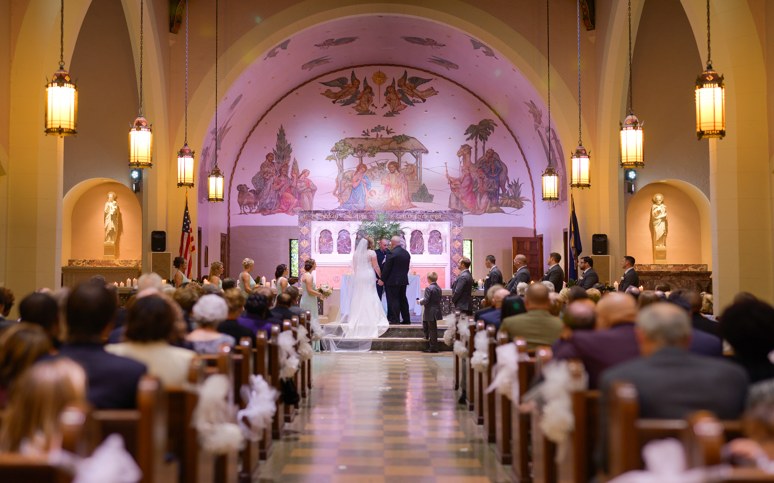 wedding-ceremony_0010.jpg