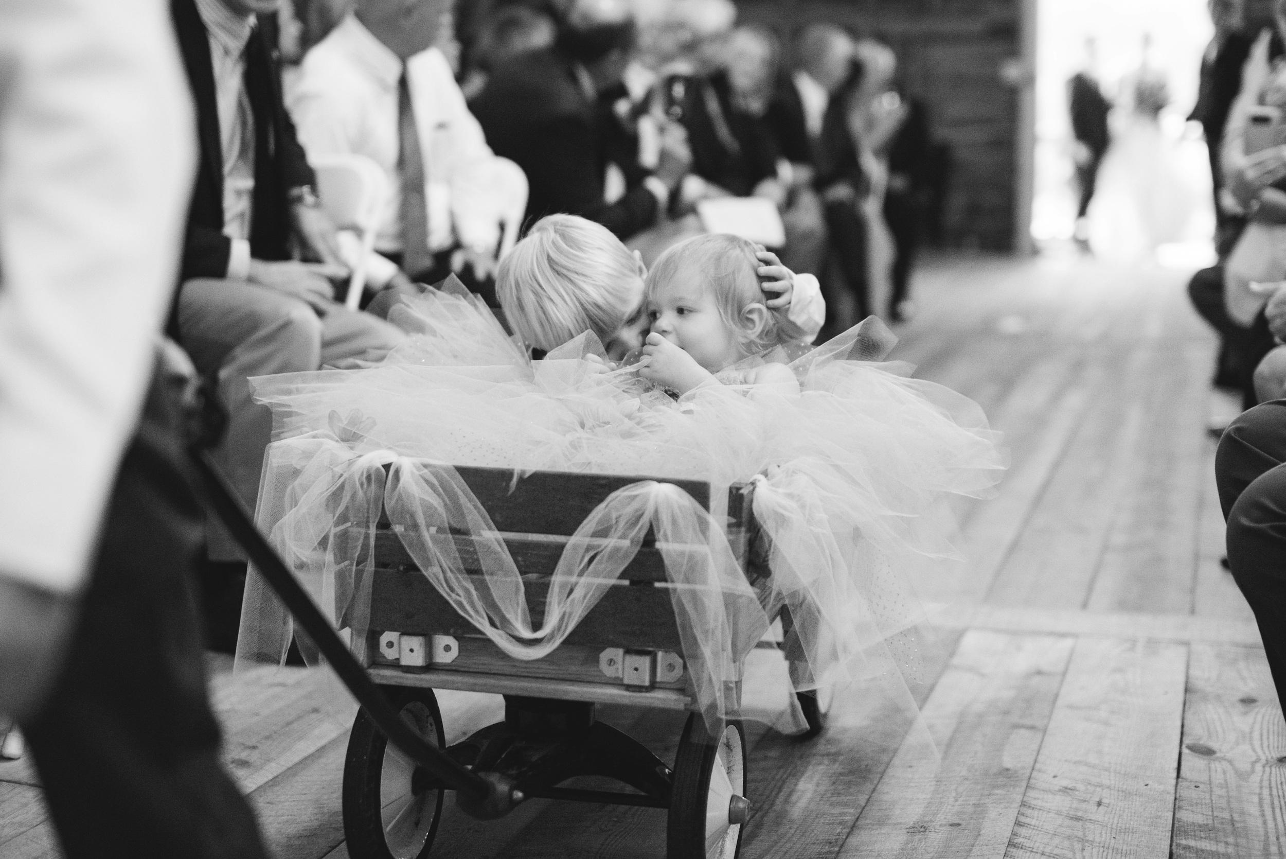 wedding-ceremony_0005.jpg