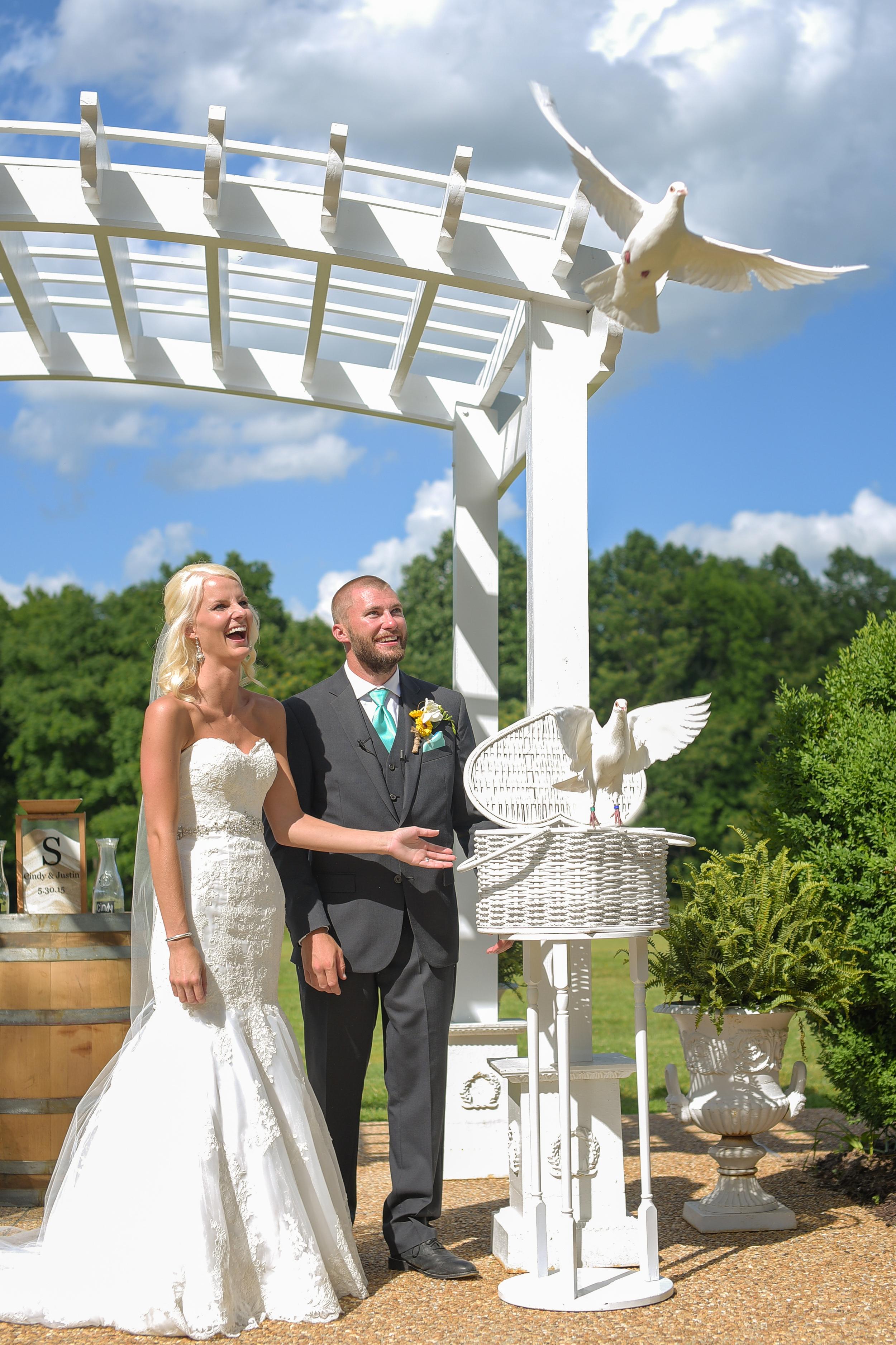 wedding-ceremony_0016.jpg