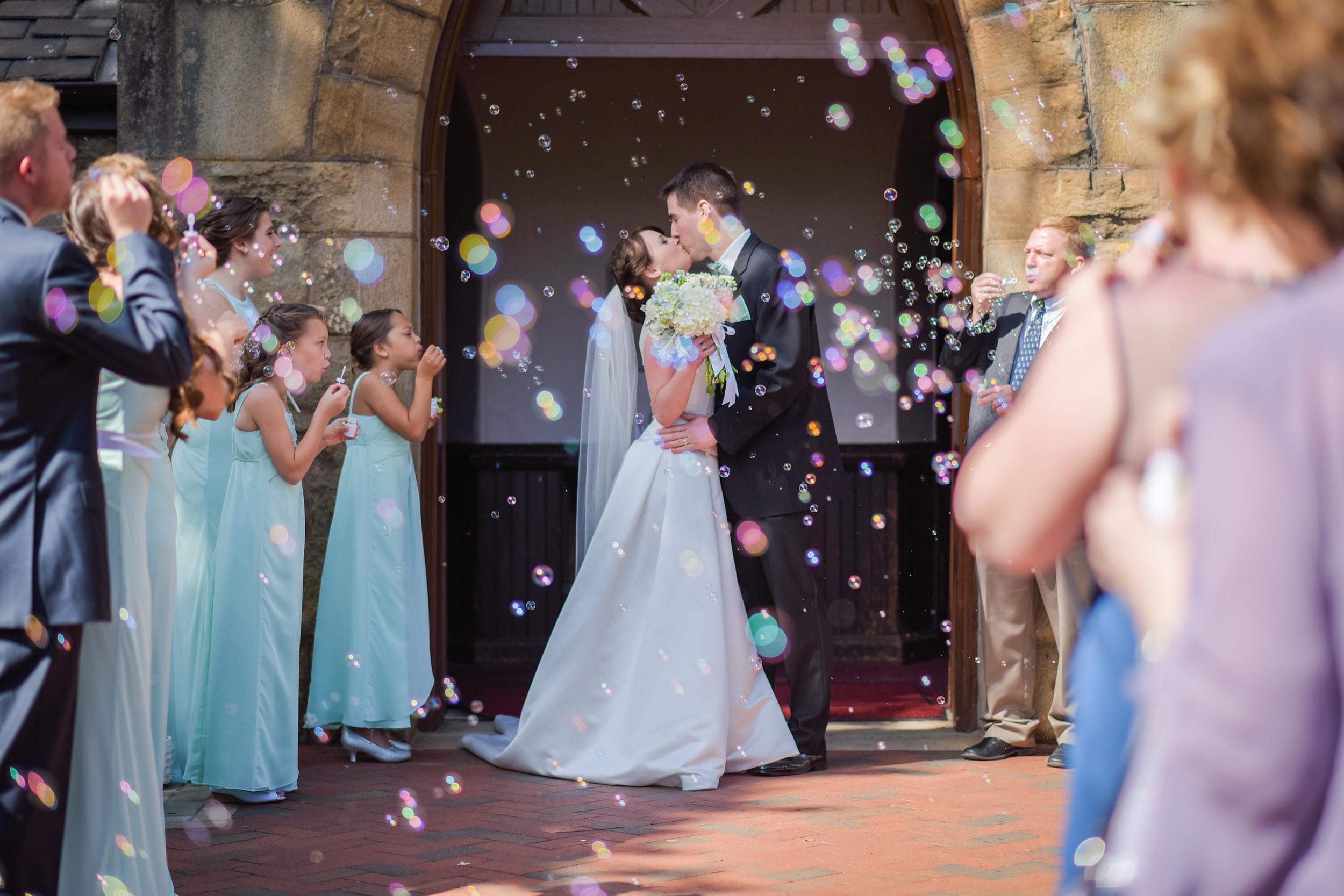 wedding-ceremony_0018.jpg