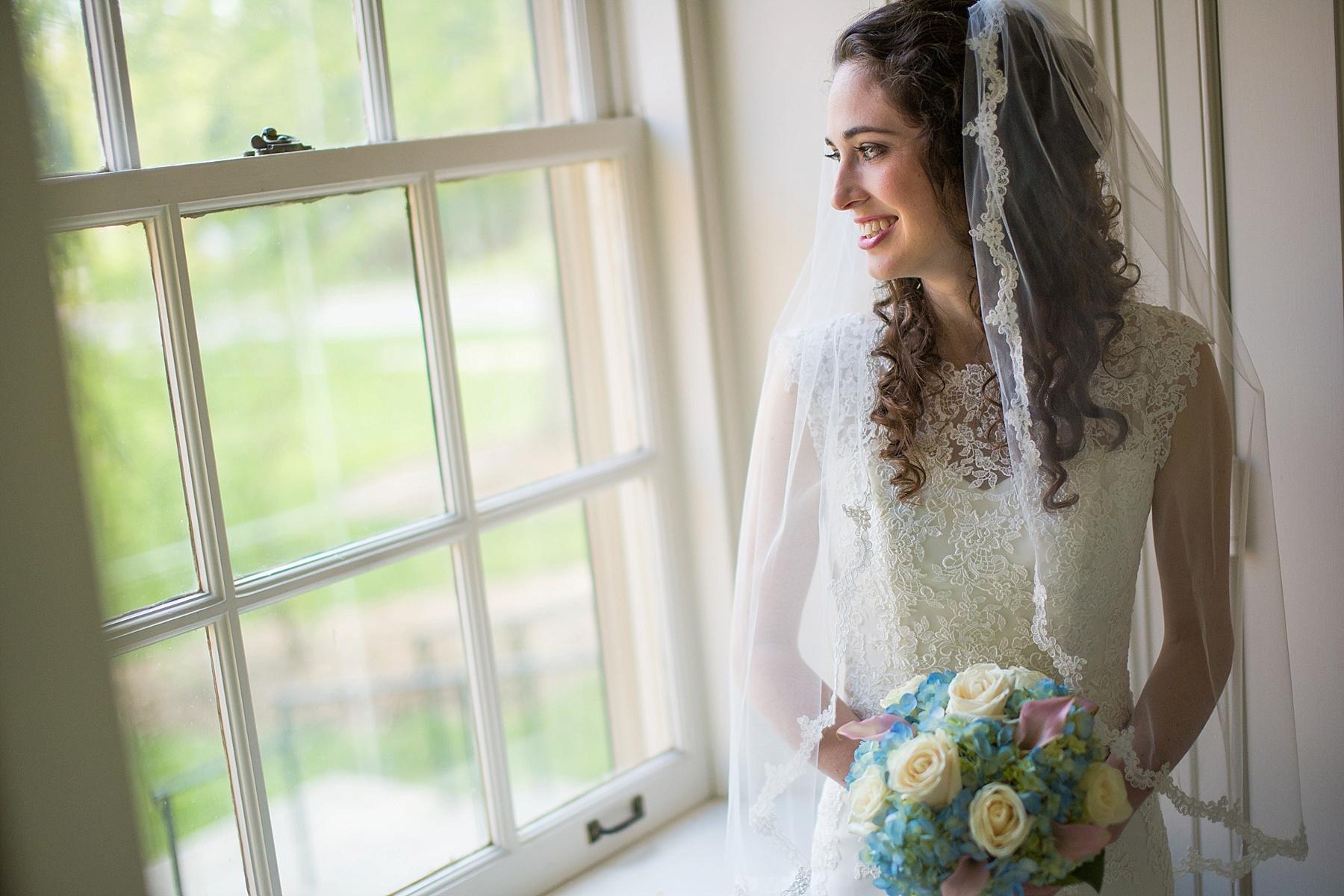 bridal-portraits_0003.jpg
