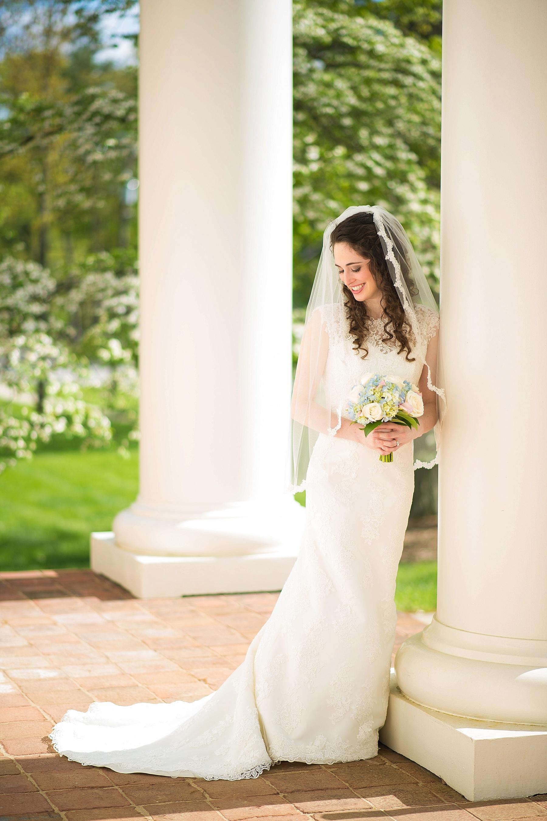 bridal-portraits_0005.jpg