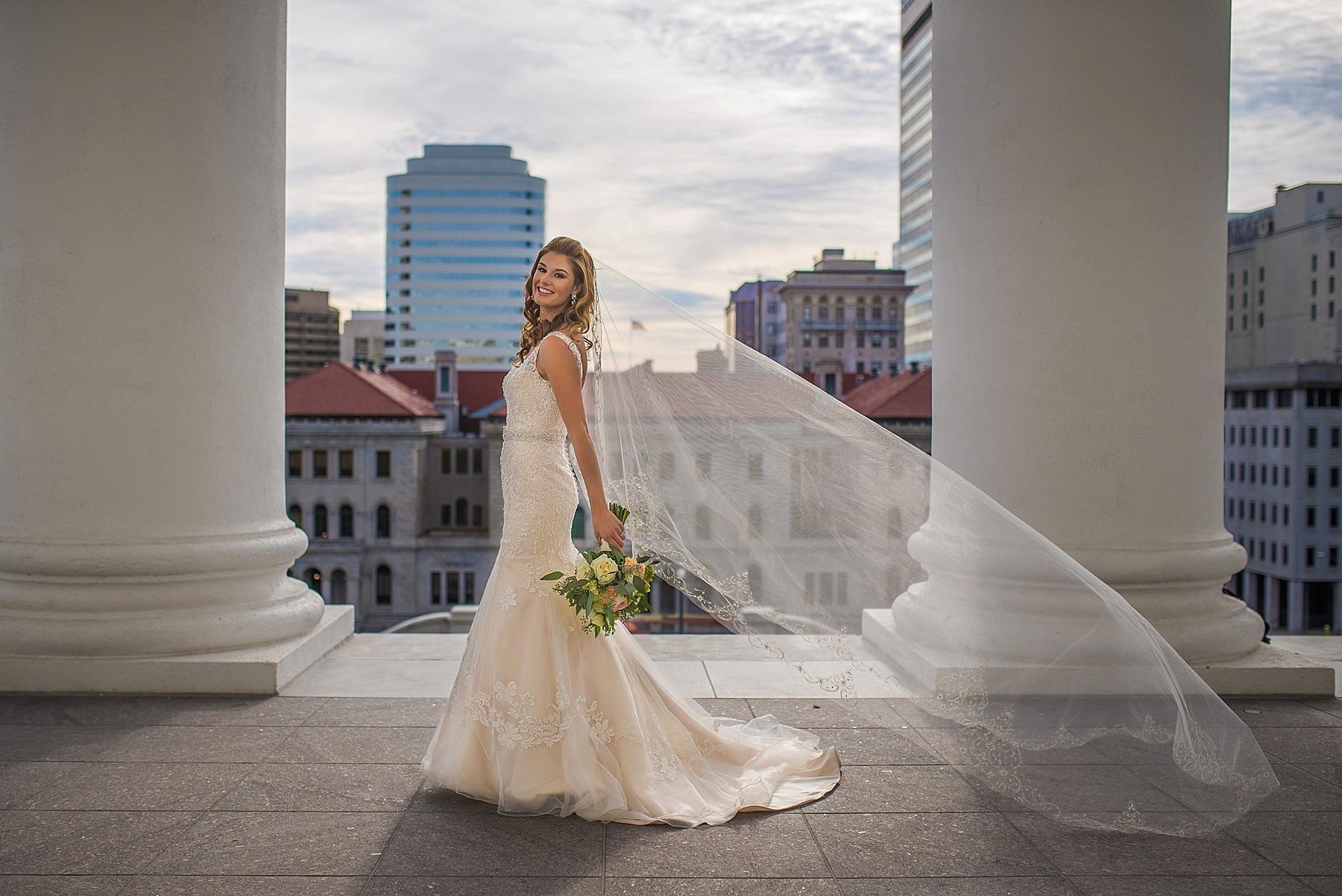 bridal-portraits_0009.jpg