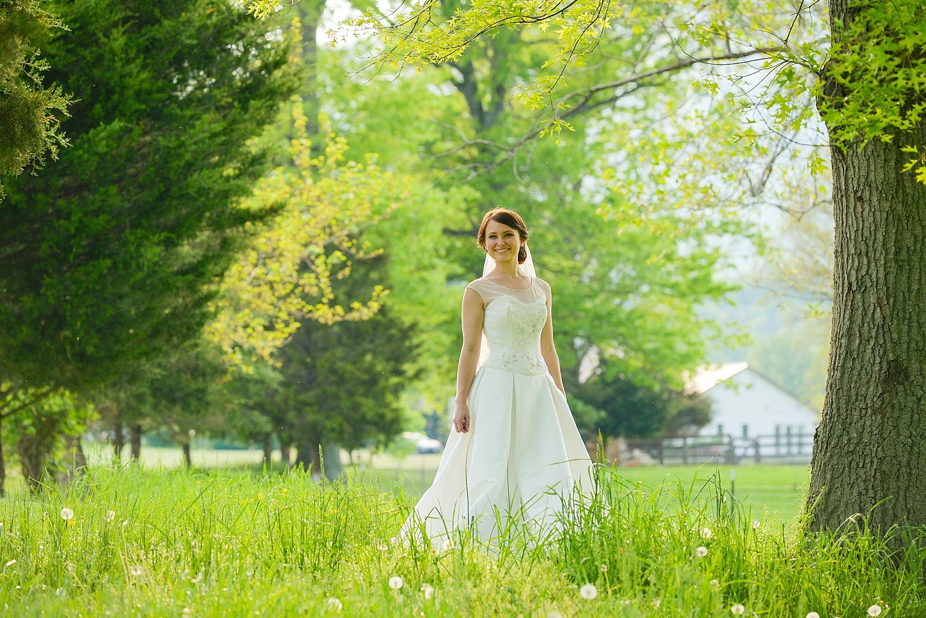 bridal-portraits_0010.jpg