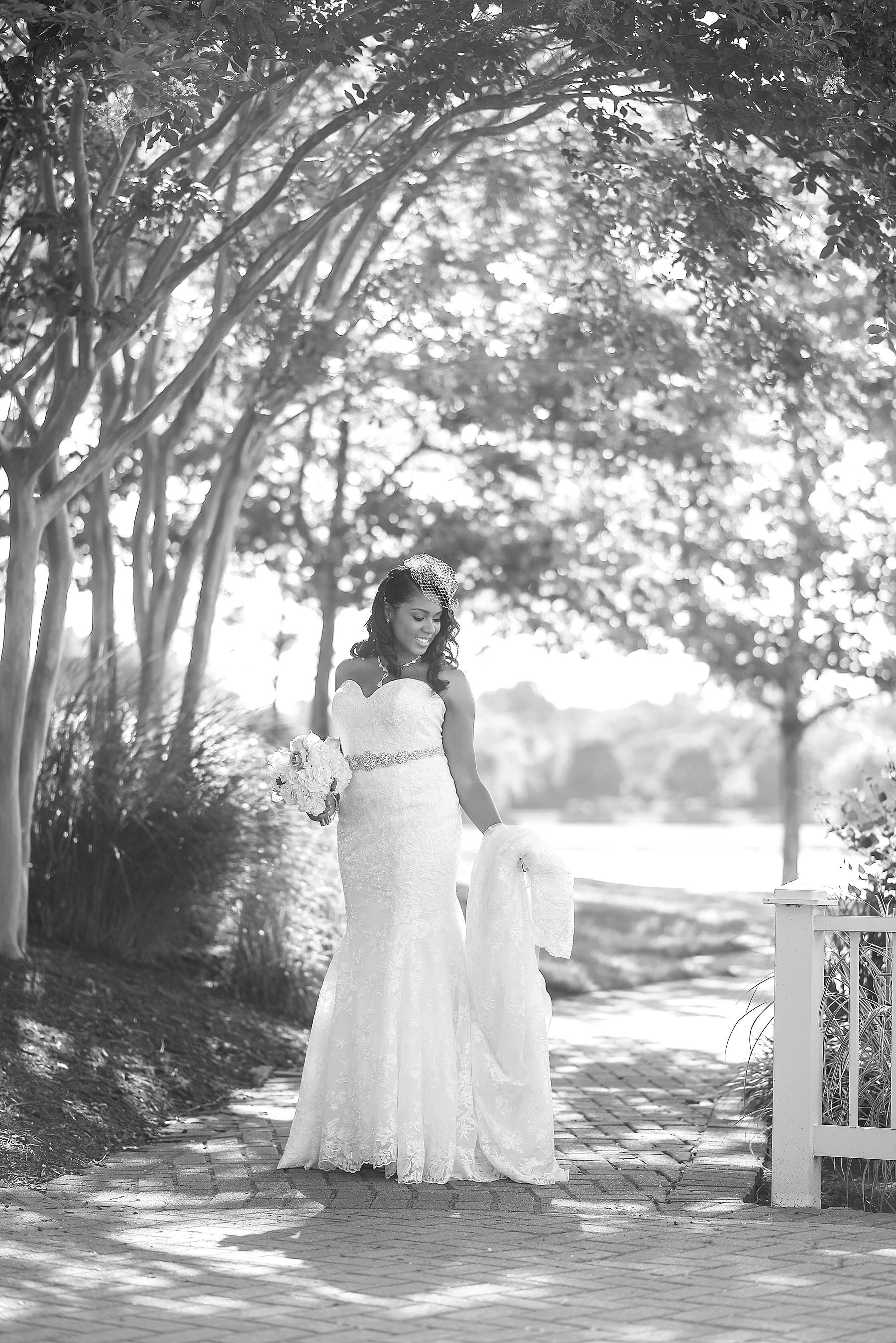 bridal-portraits_0016.jpg