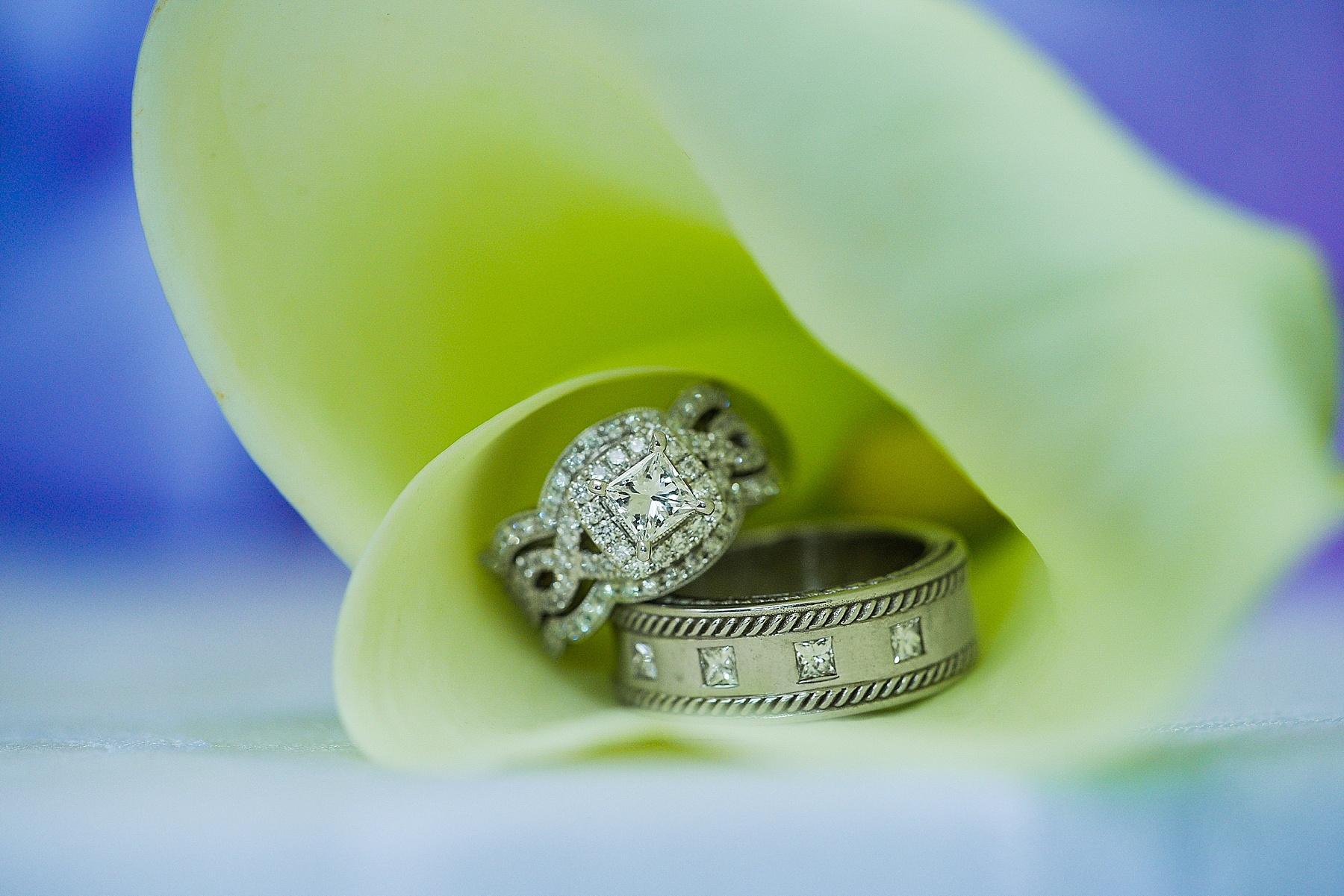 wedding-details_0009.jpg