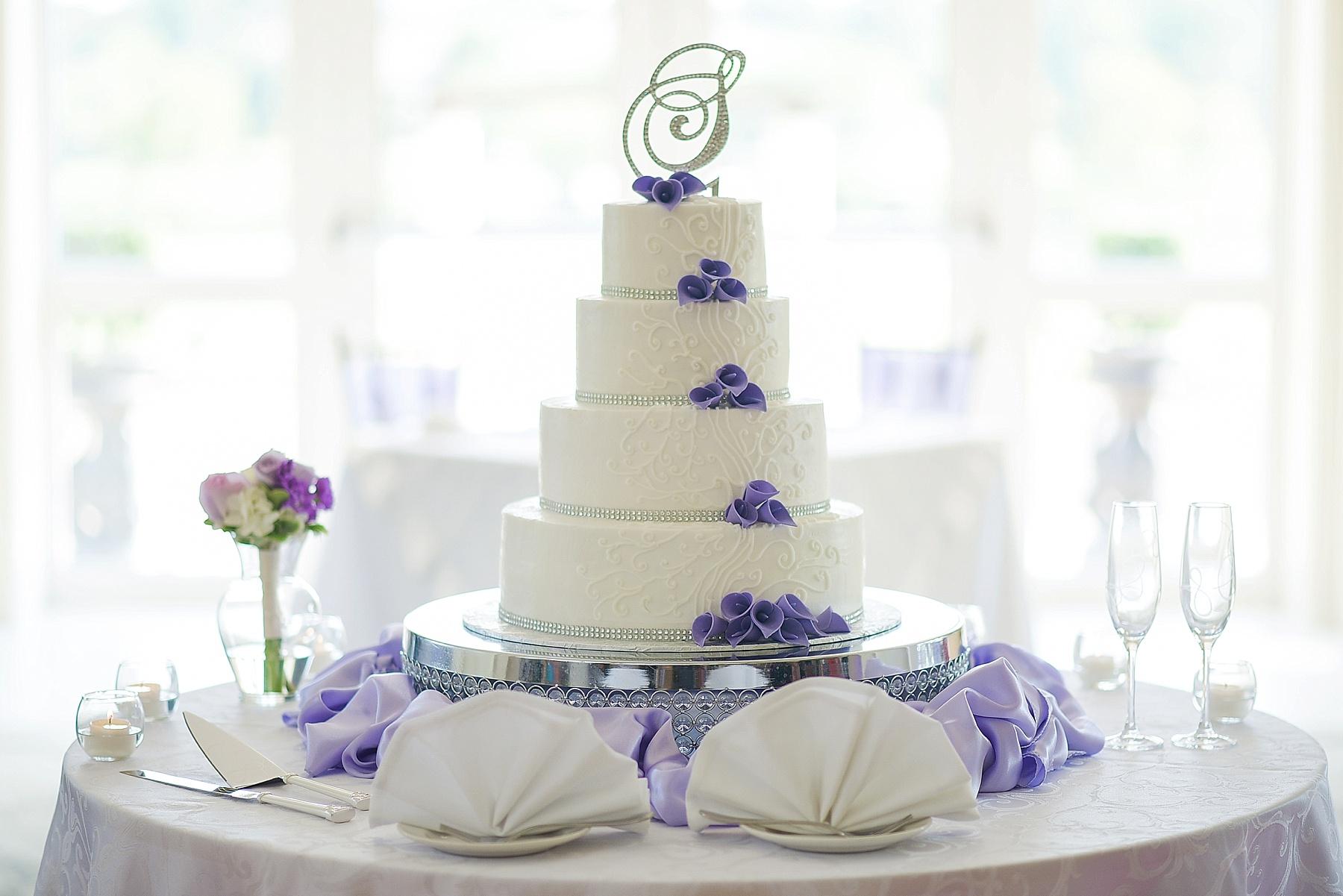 wedding-details_0025.jpg