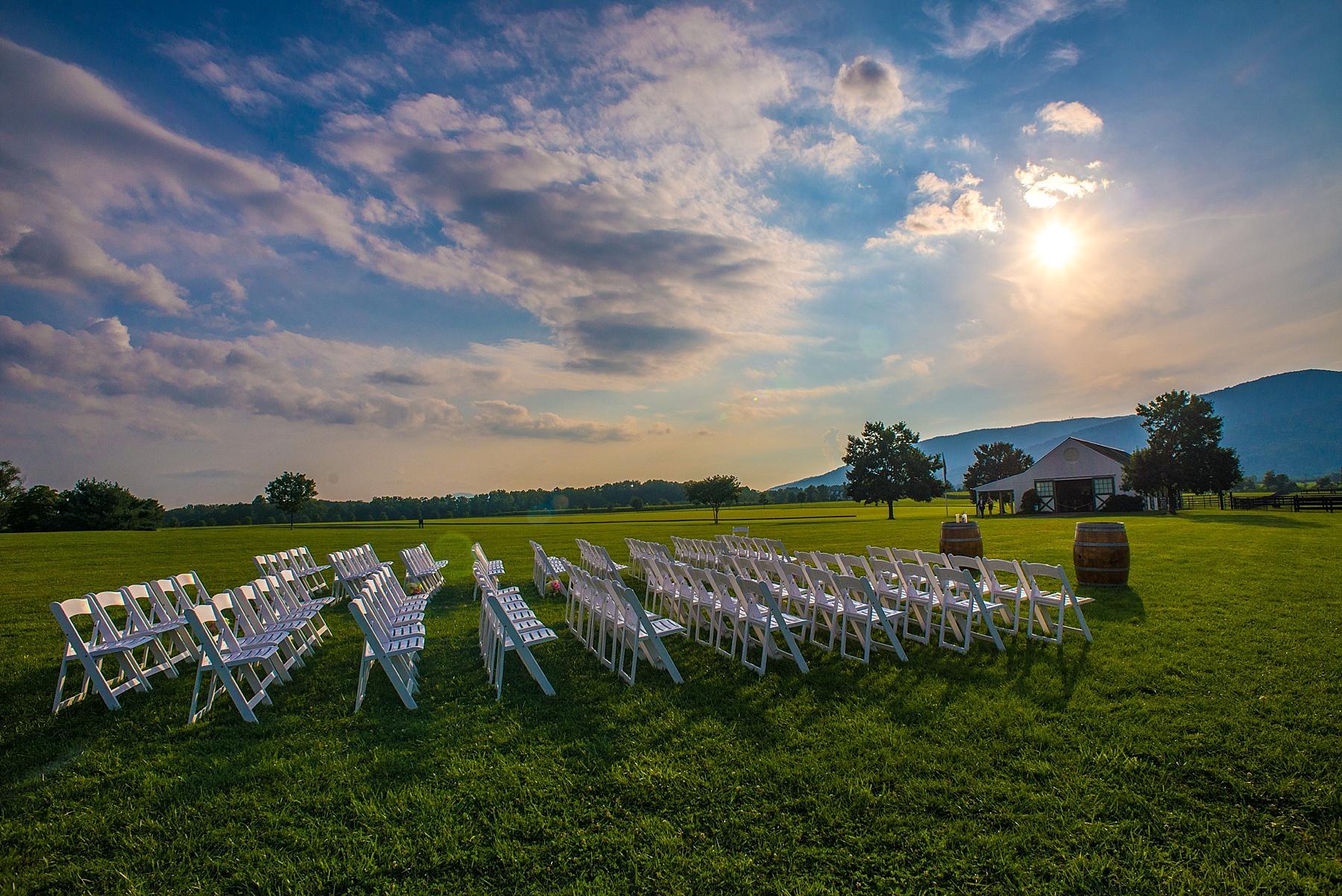 wedding-details_0032.jpg