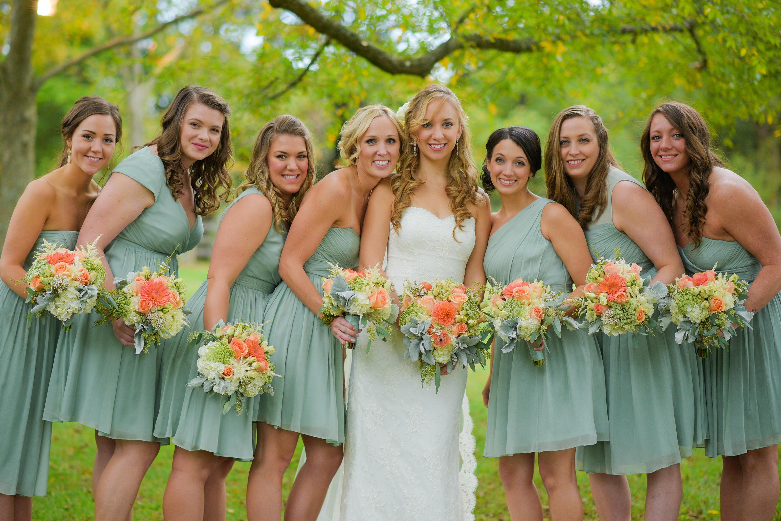 wedding_0741.jpg