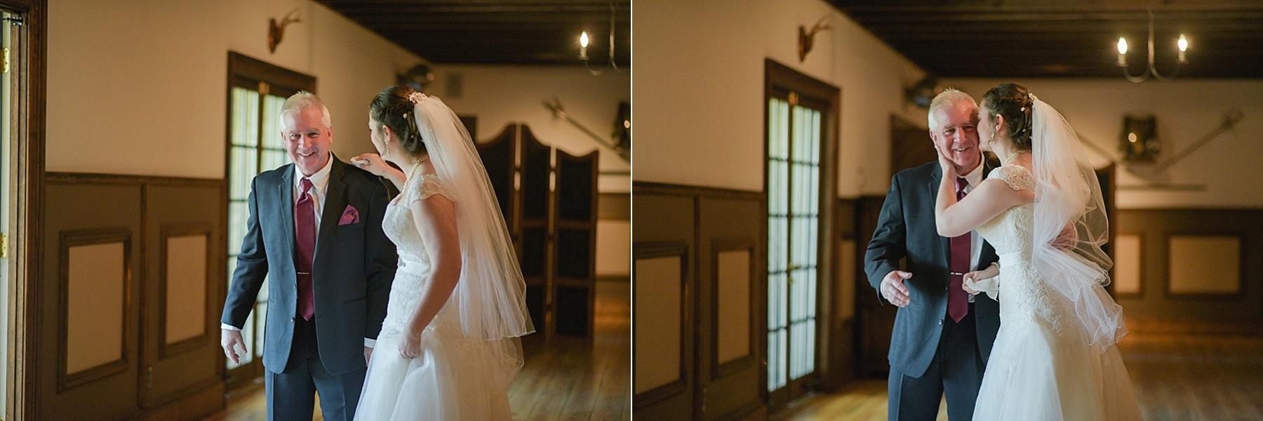 williamsburg-winery-wedding_0017.jpg