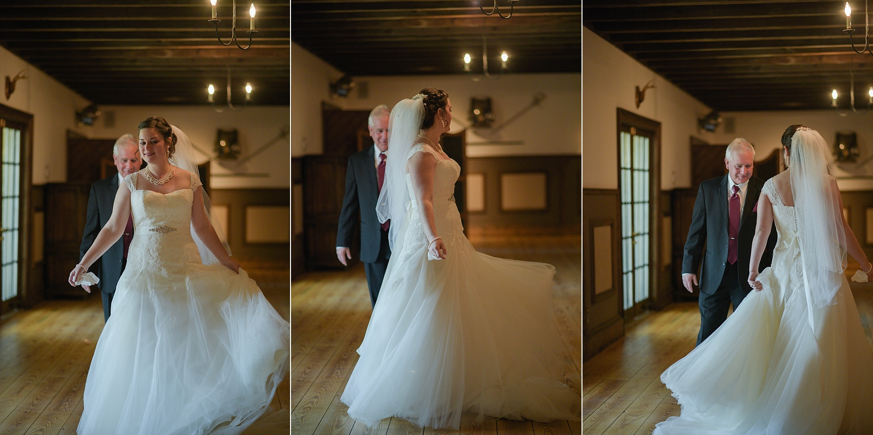 williamsburg-winery-wedding_0018.jpg
