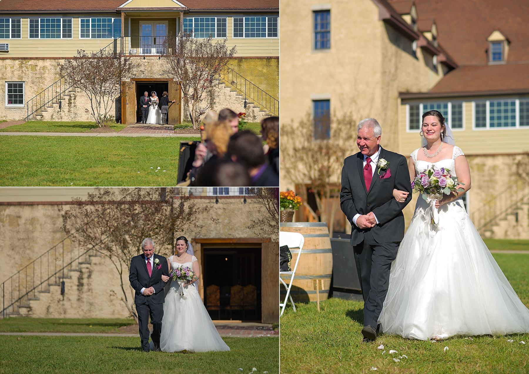 williamsburg-winery-wedding_0027.jpg
