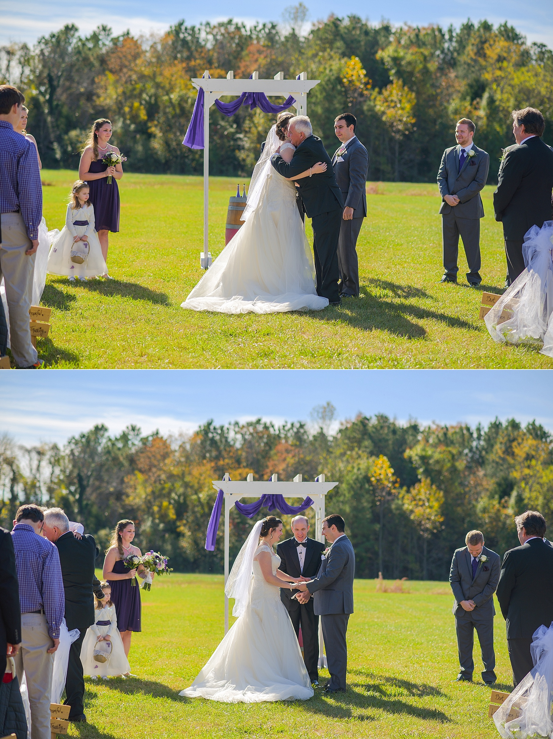 williamsburg-winery-wedding_0028.jpg