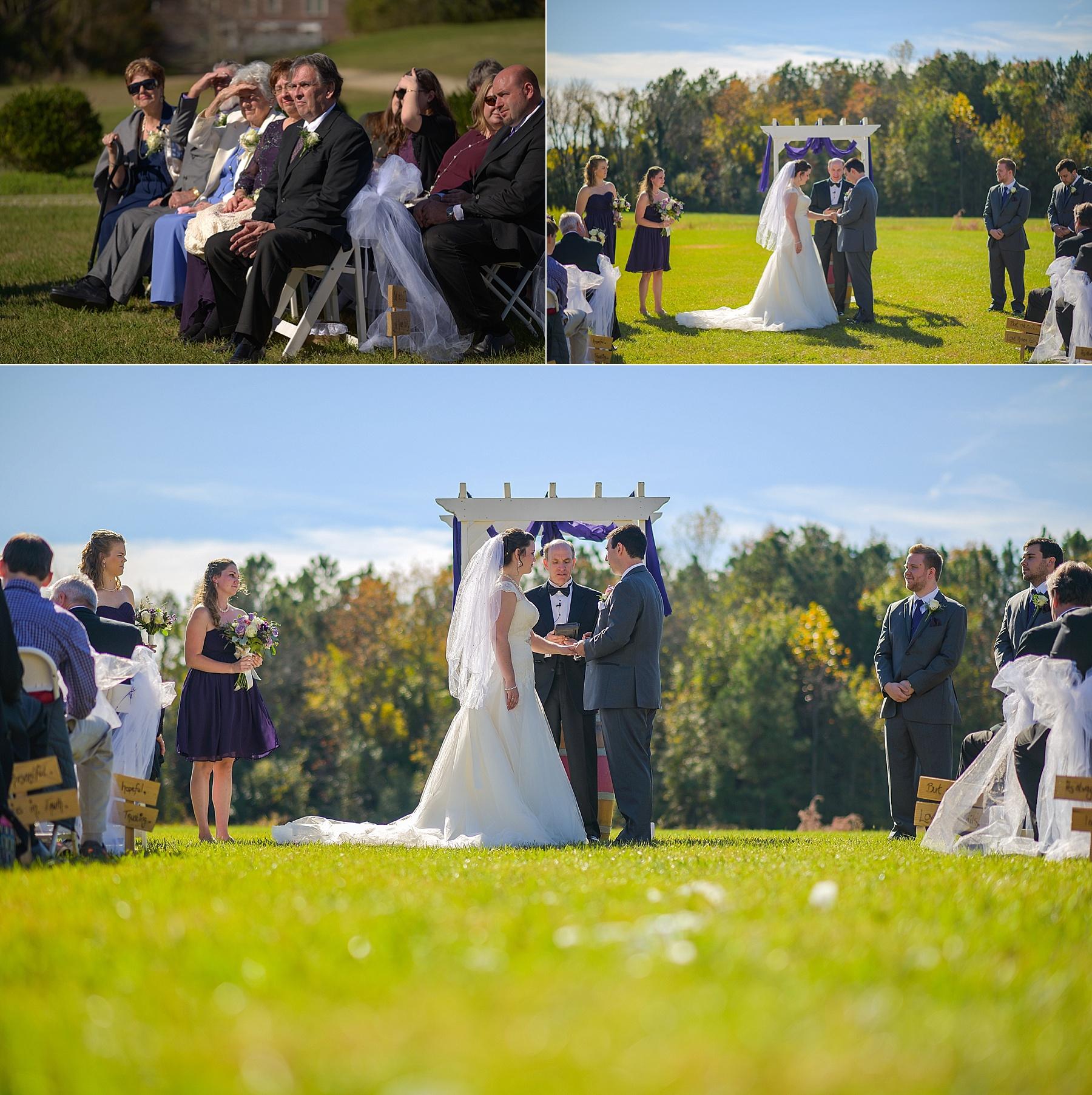 williamsburg-winery-wedding_0029.jpg