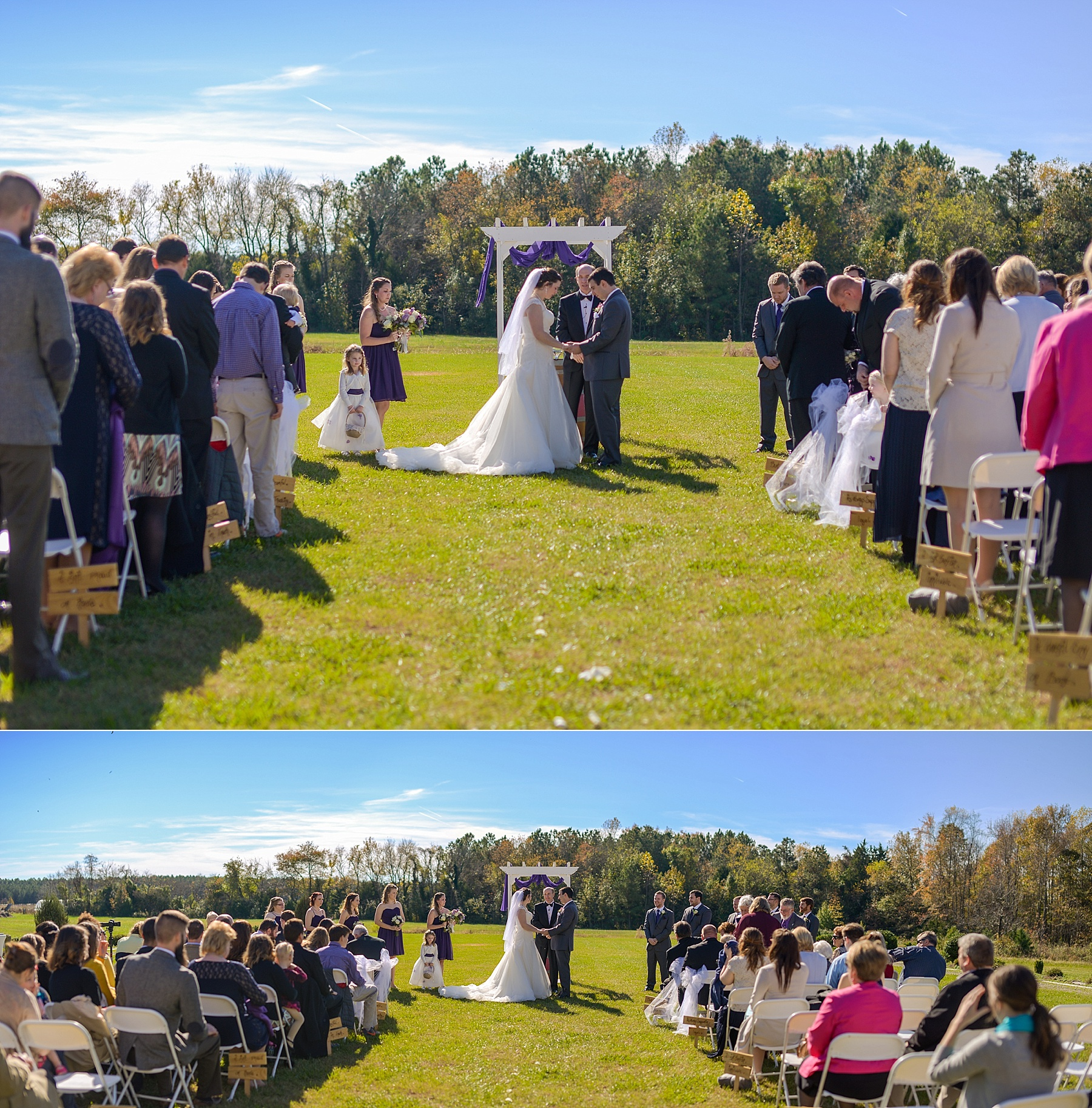 williamsburg-winery-wedding_0030.jpg