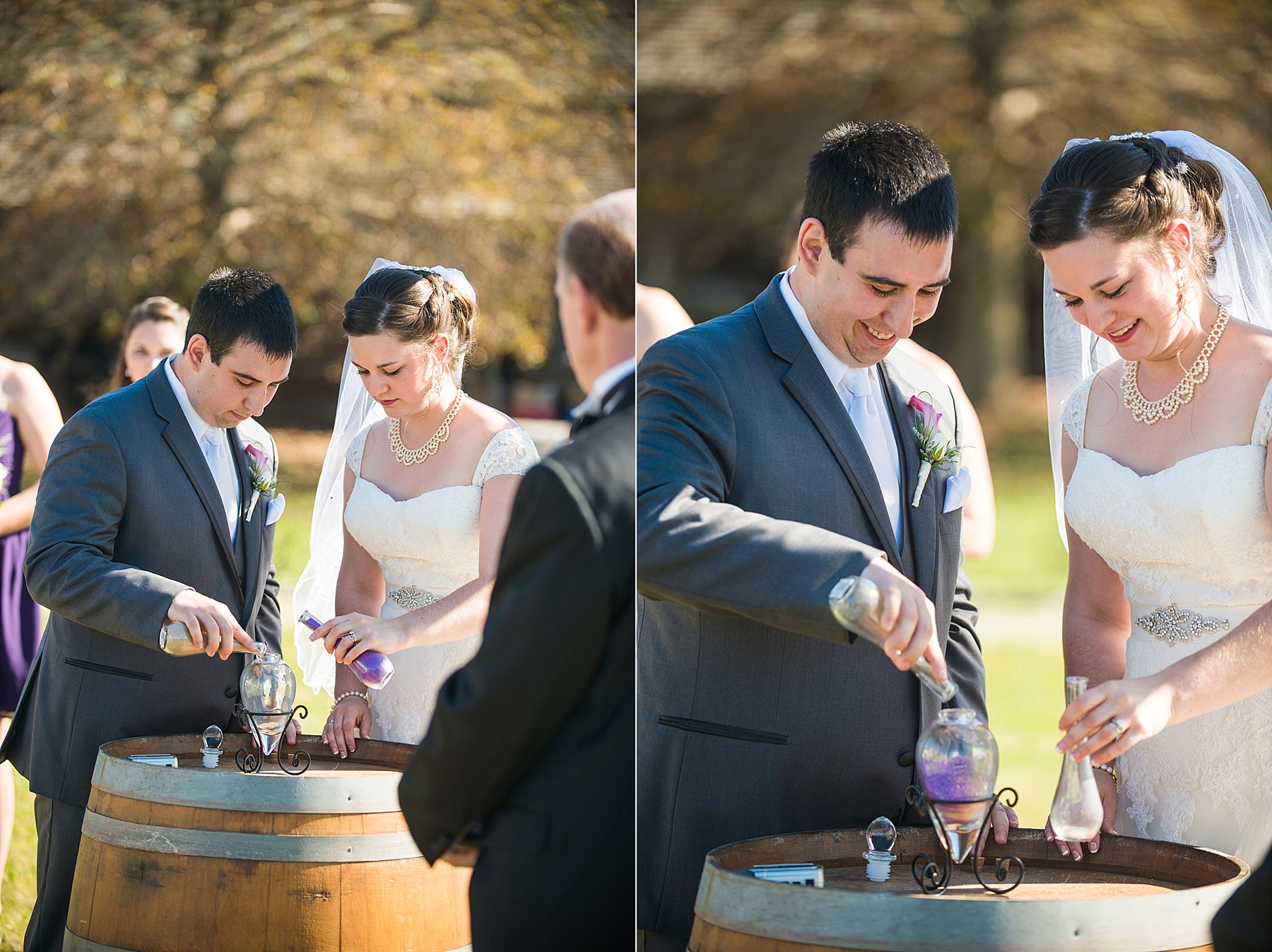 williamsburg-winery-wedding_0032.jpg