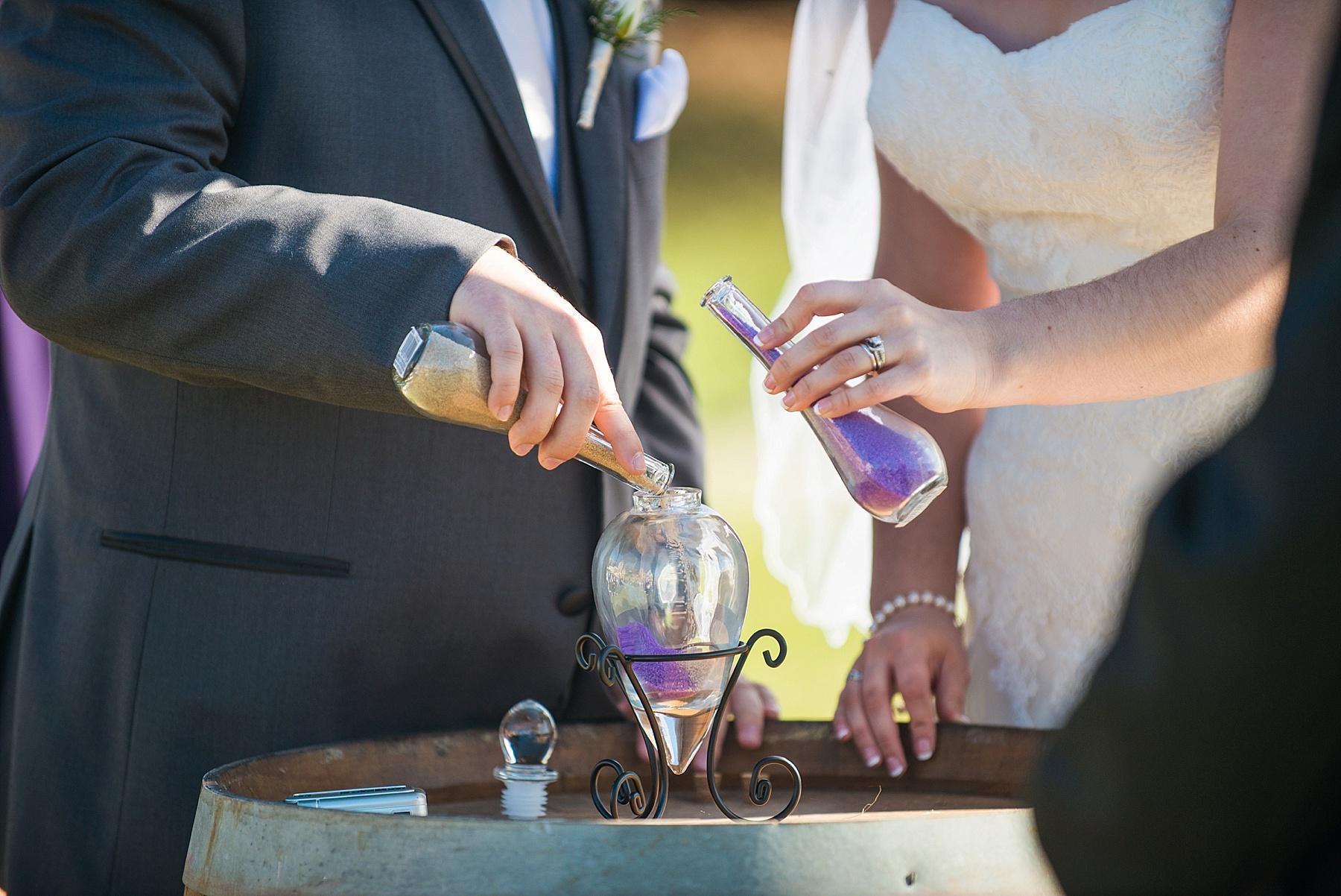 williamsburg-winery-wedding_0033.jpg