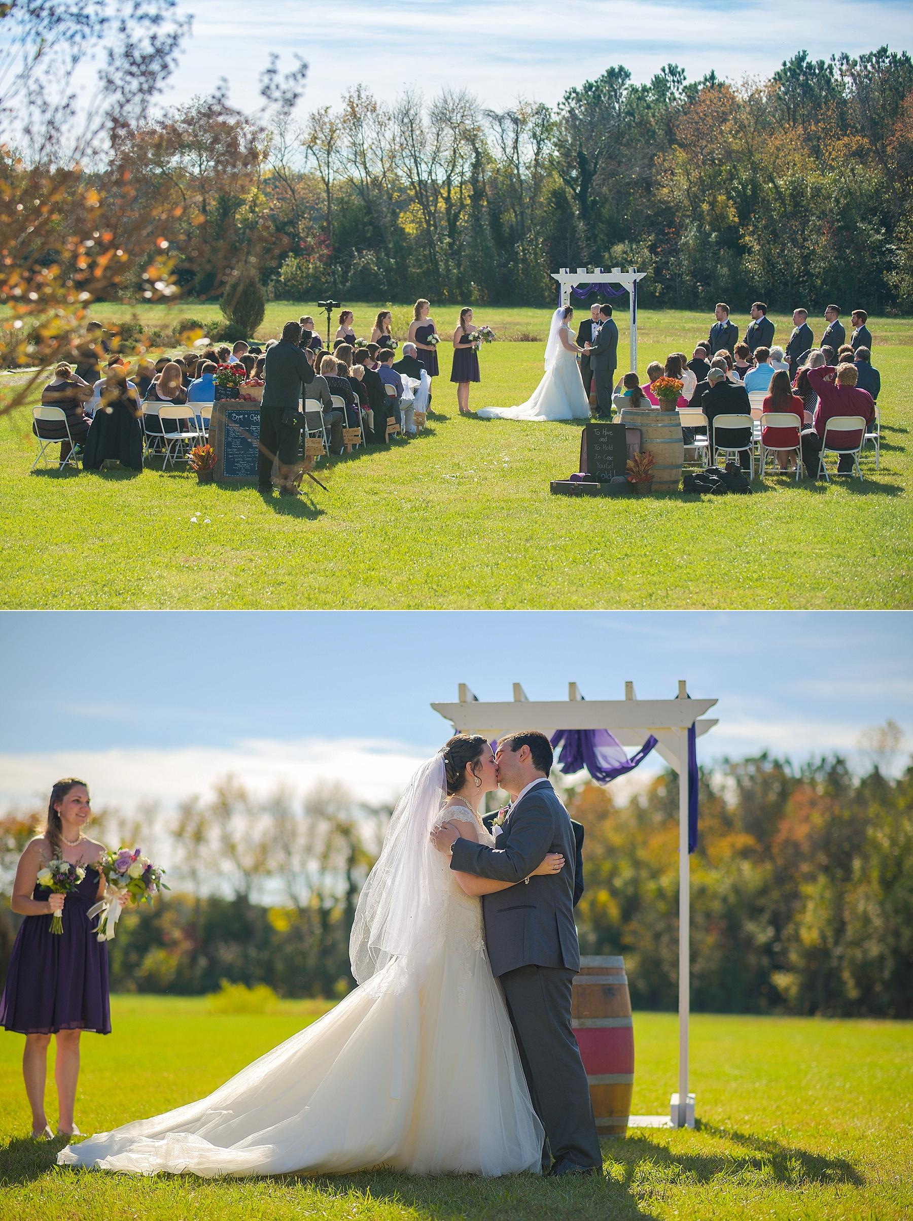 williamsburg-winery-wedding_0034.jpg