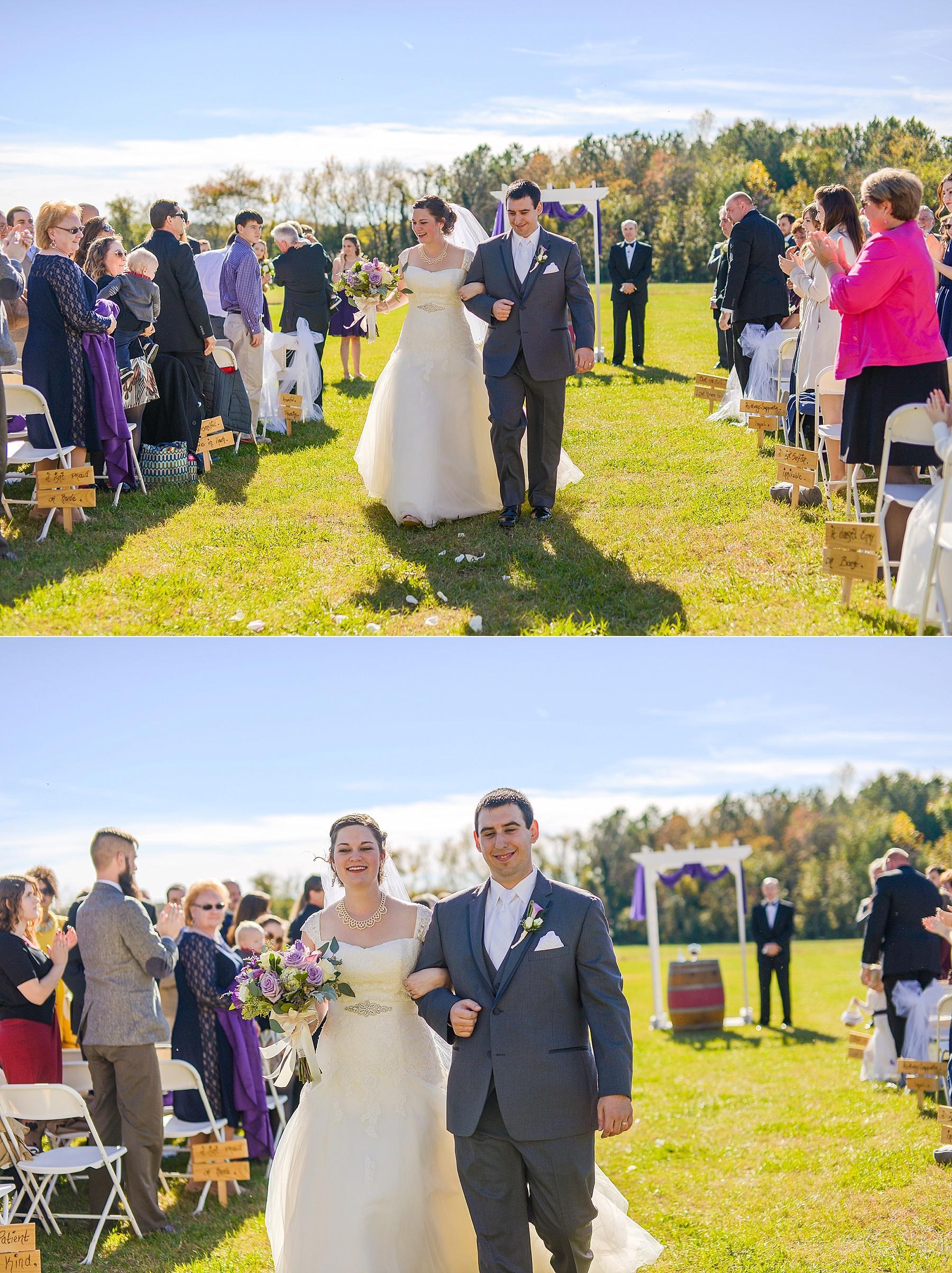 williamsburg-winery-wedding_0035.jpg