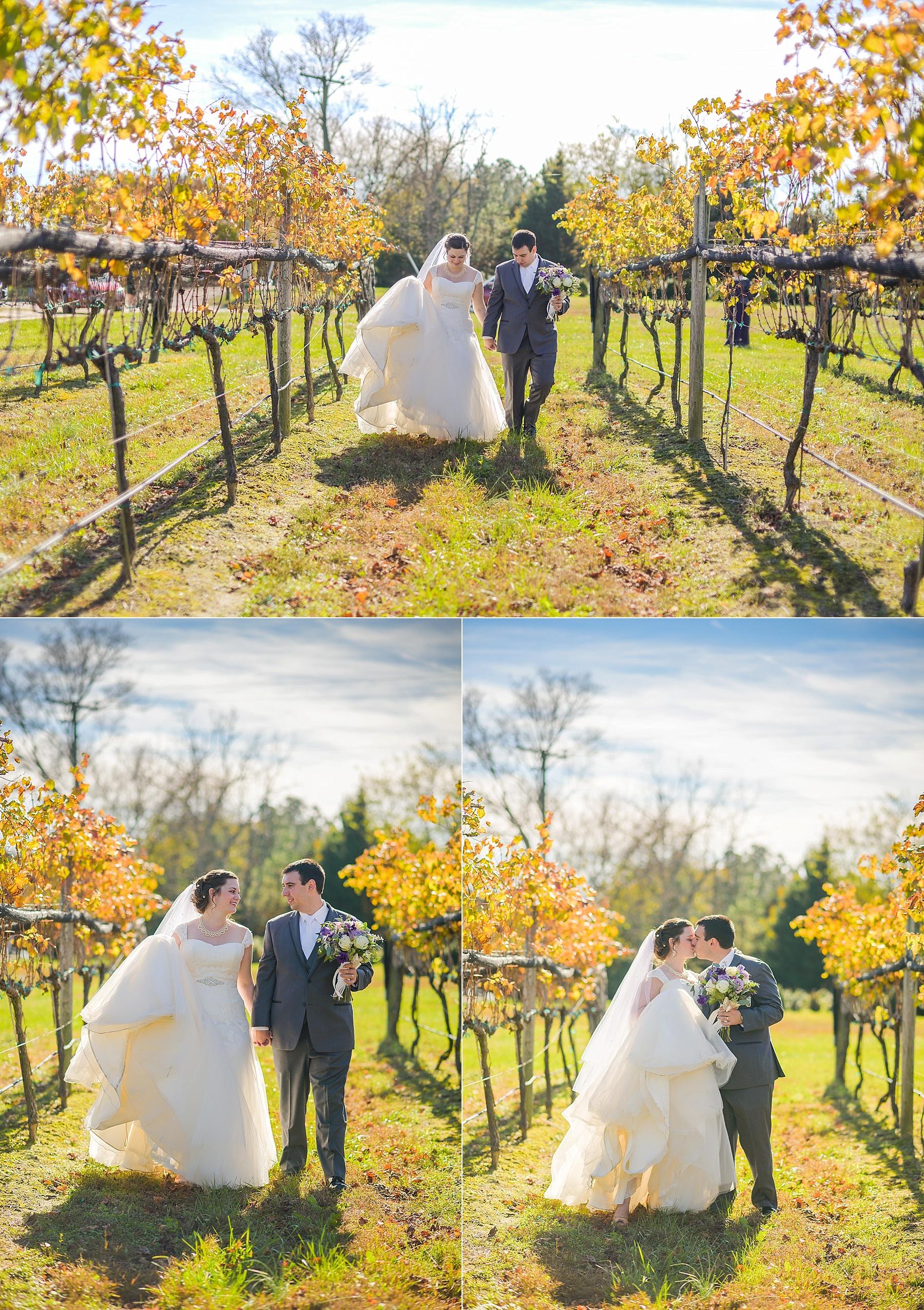 williamsburg-winery-wedding_0037.jpg
