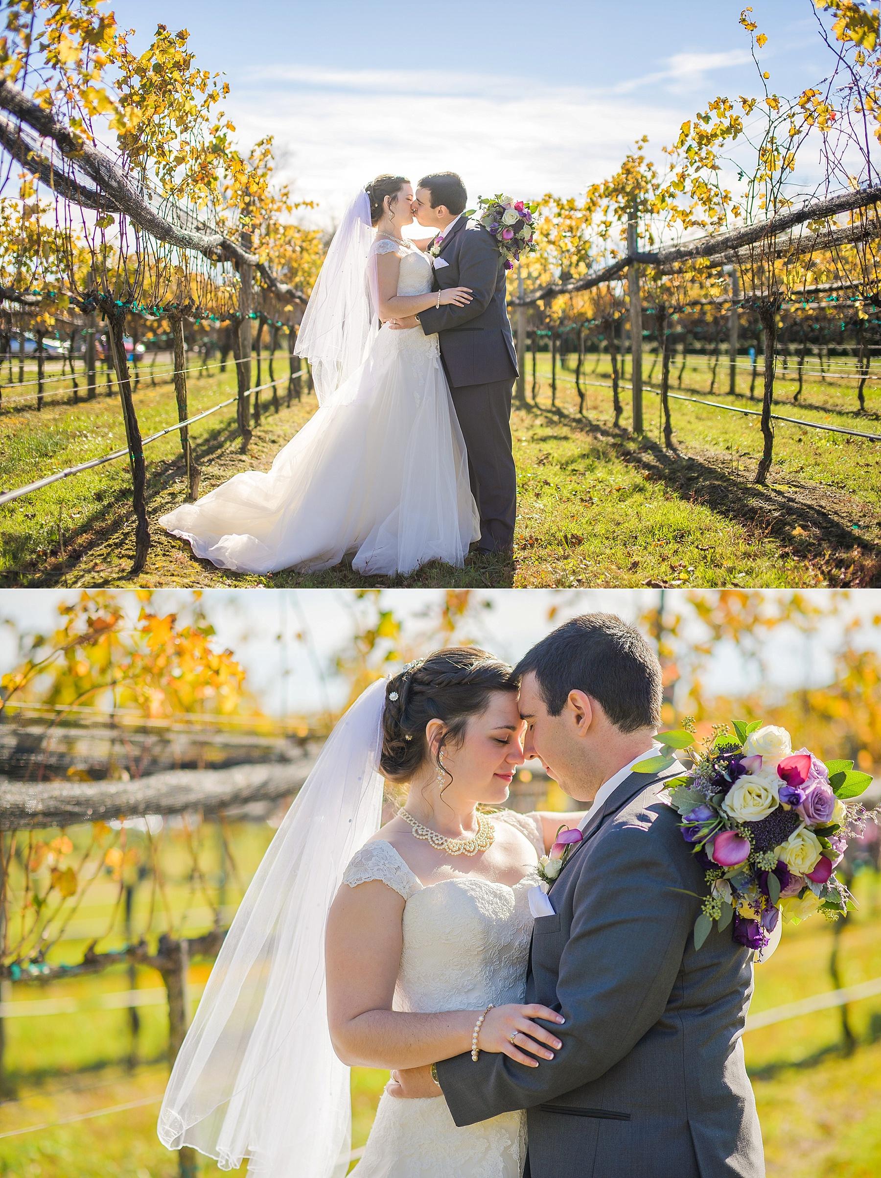 williamsburg-winery-wedding_0039.jpg
