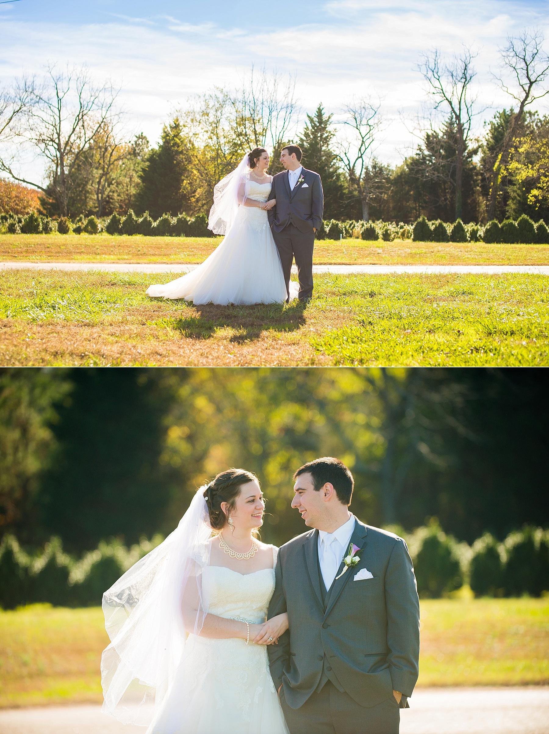 williamsburg-winery-wedding_0040.jpg