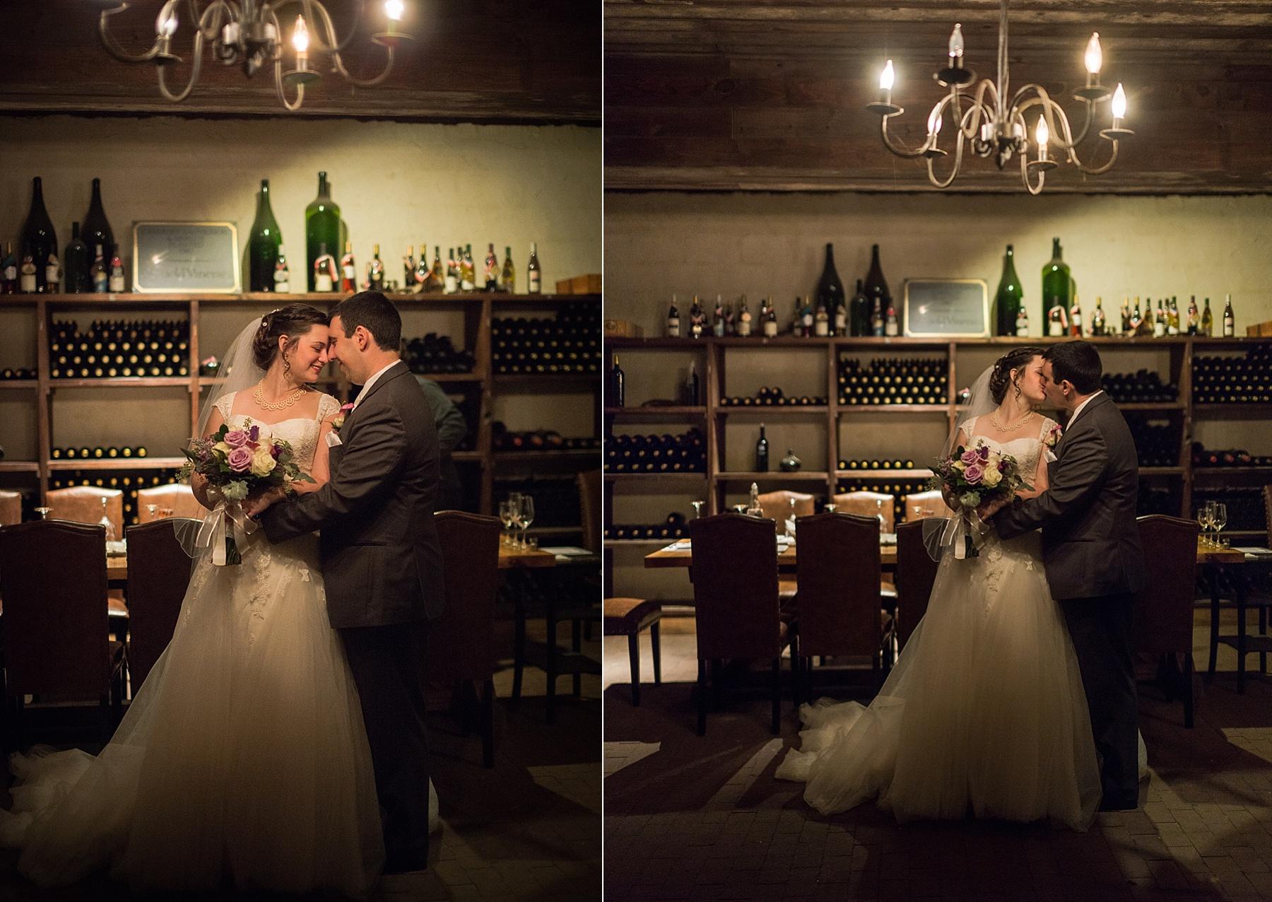 williamsburg-winery-wedding_0042.jpg