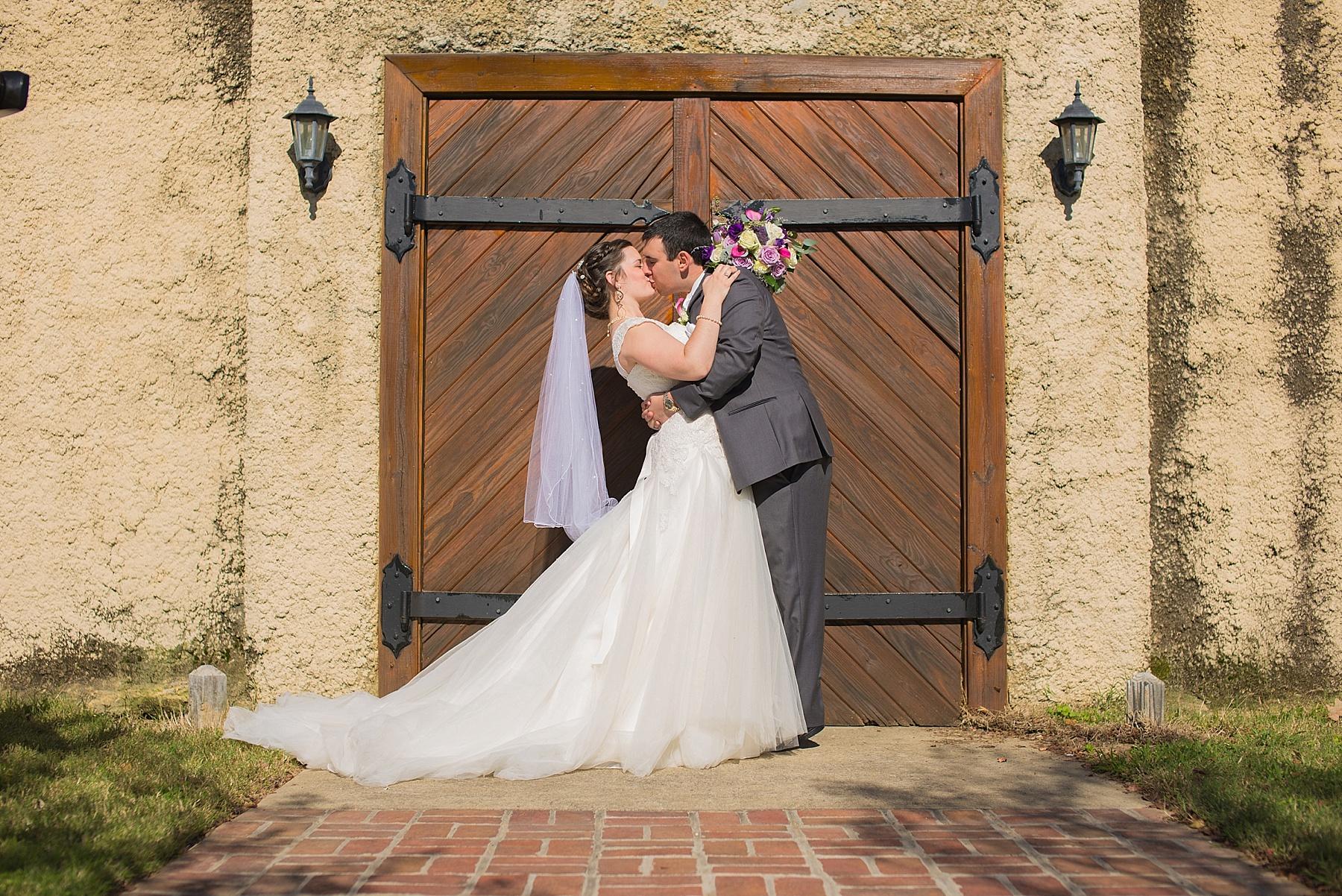 williamsburg-winery-wedding_0041.jpg
