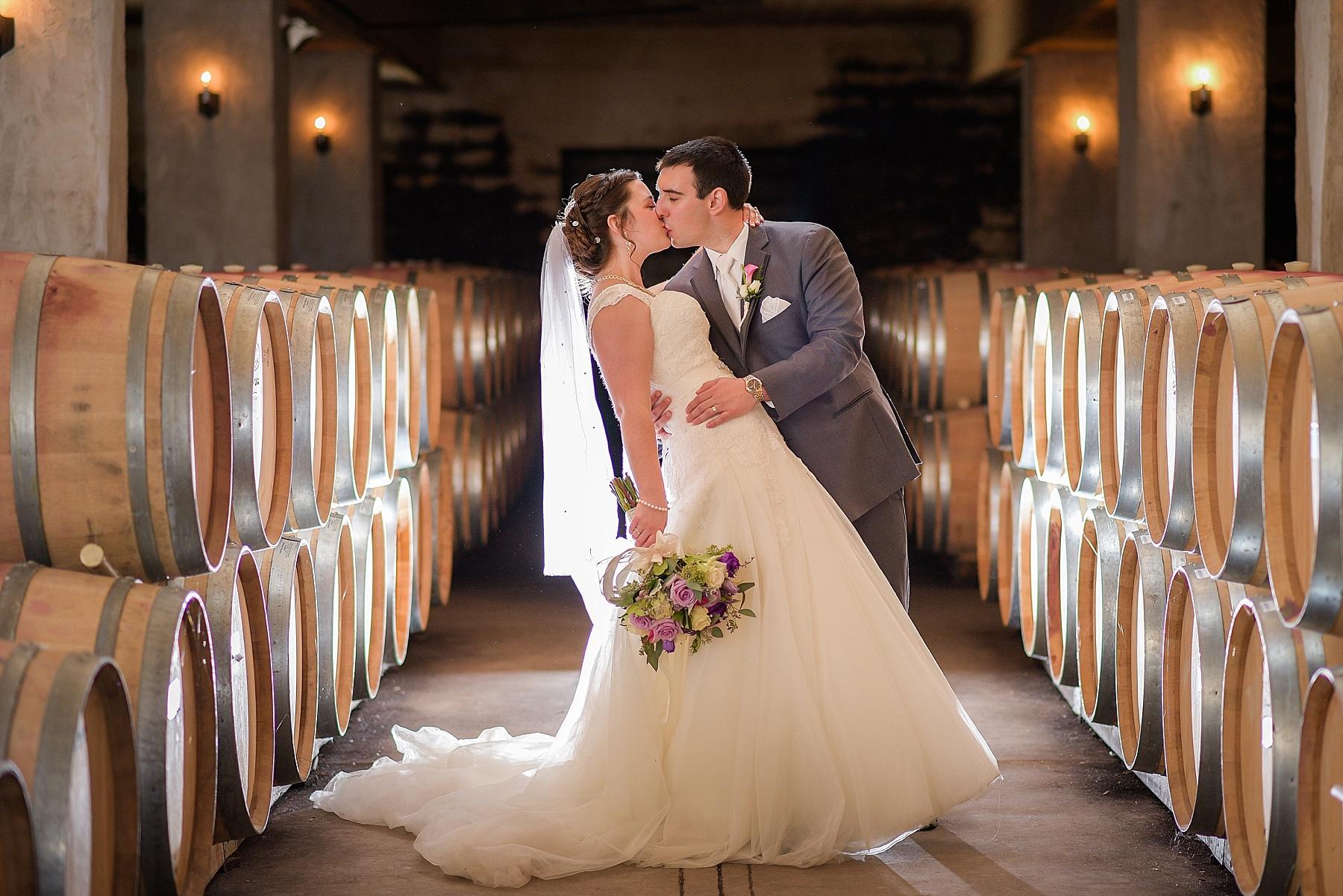 williamsburg-winery-wedding_0043.jpg
