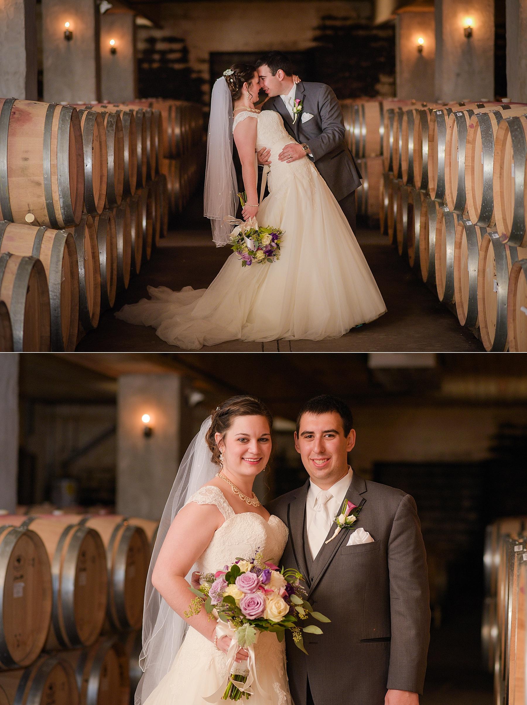 williamsburg-winery-wedding_0044.jpg