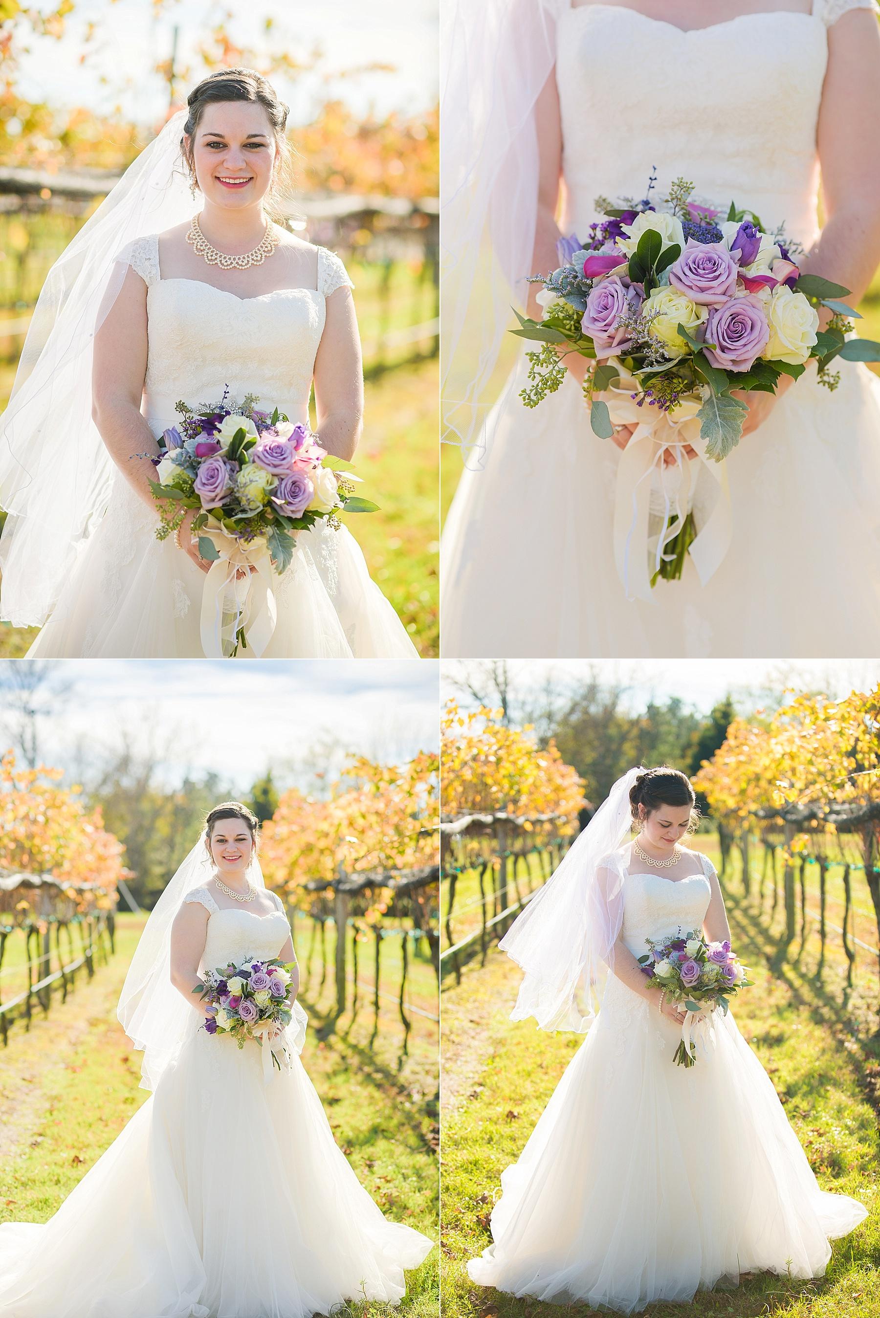 williamsburg-winery-wedding_0045.jpg