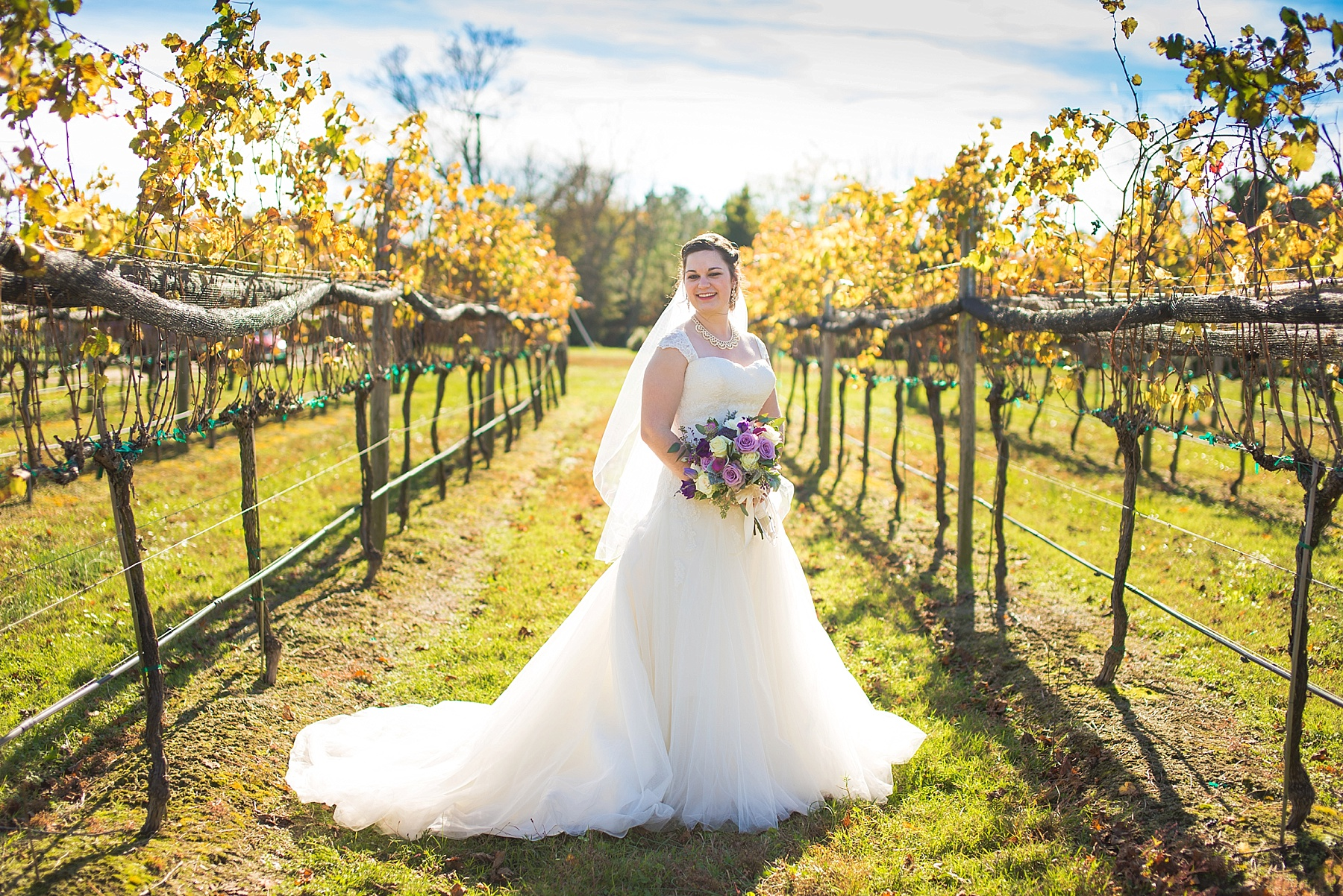 williamsburg-winery-wedding_0046.jpg