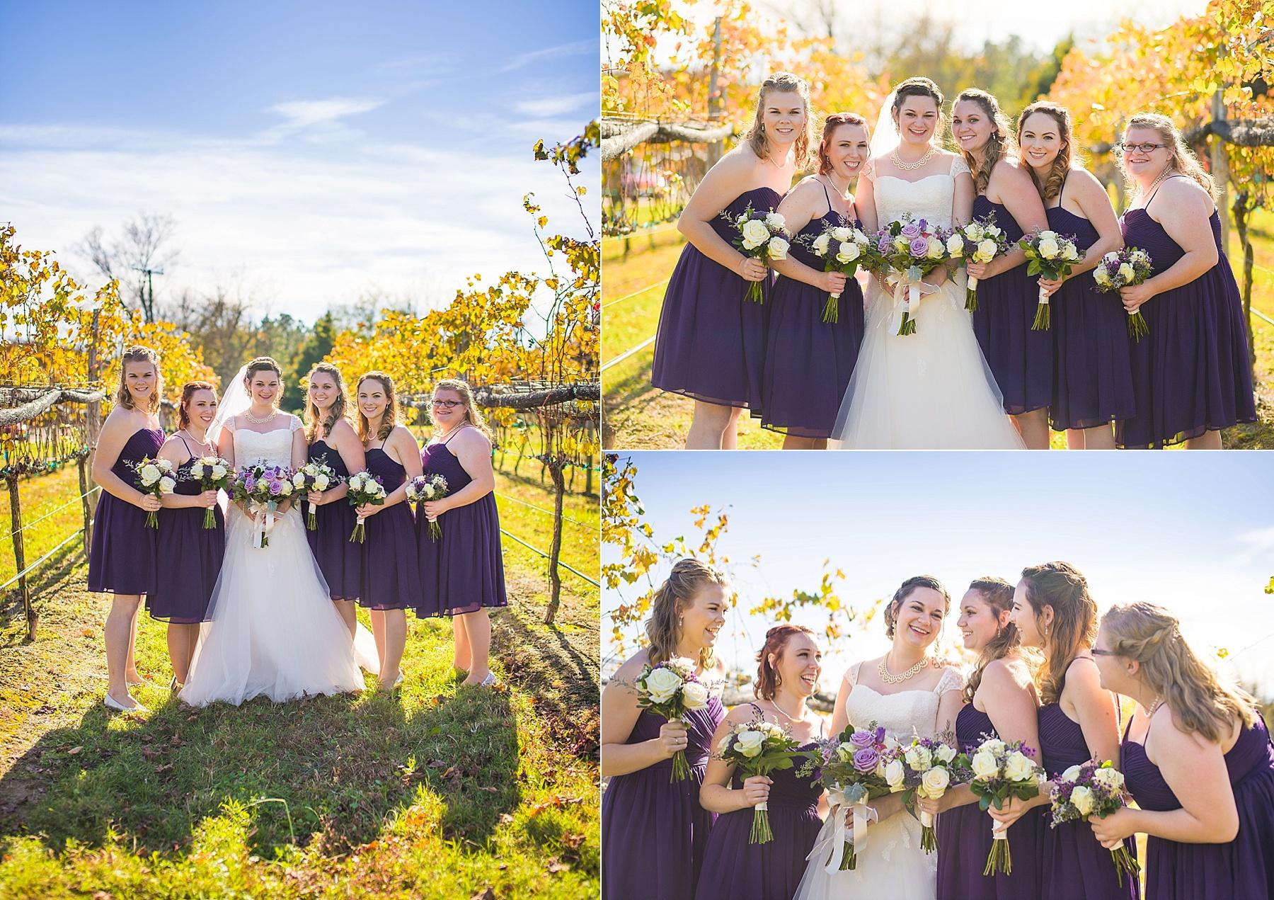 williamsburg-winery-wedding_0047.jpg