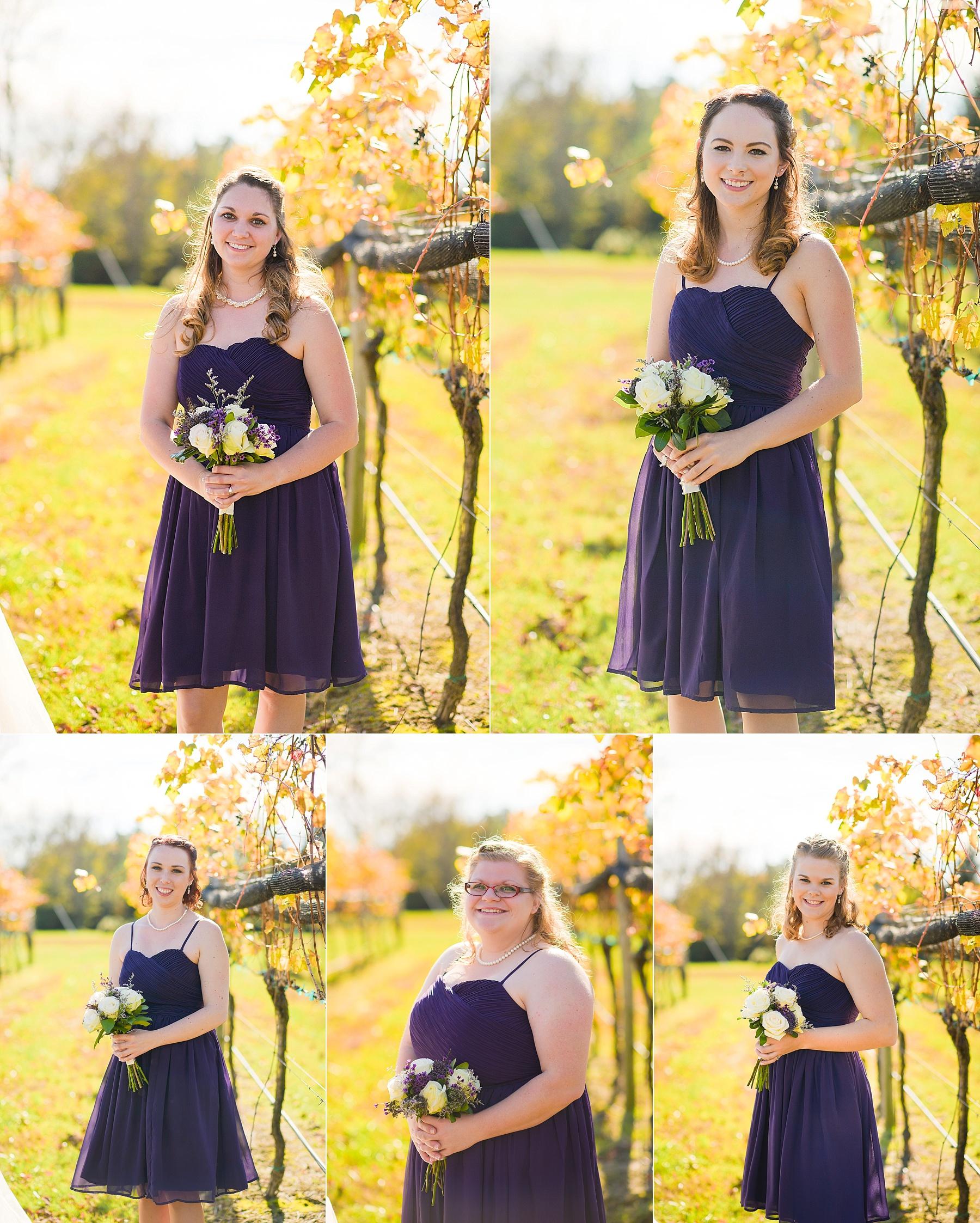 williamsburg-winery-wedding_0048.jpg