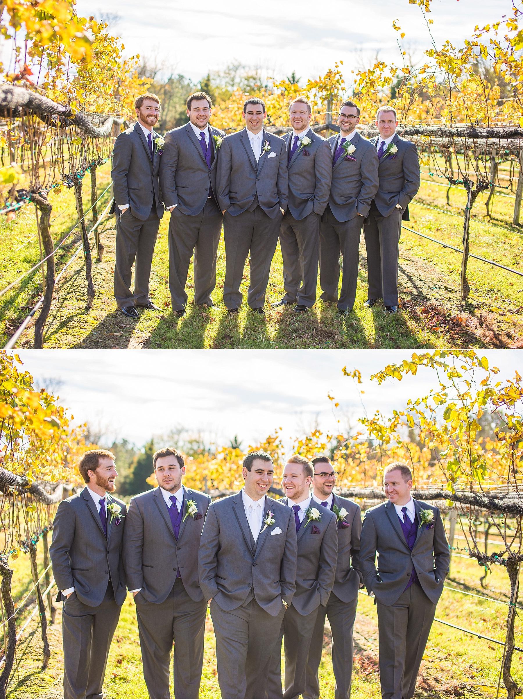 williamsburg-winery-wedding_0049.jpg