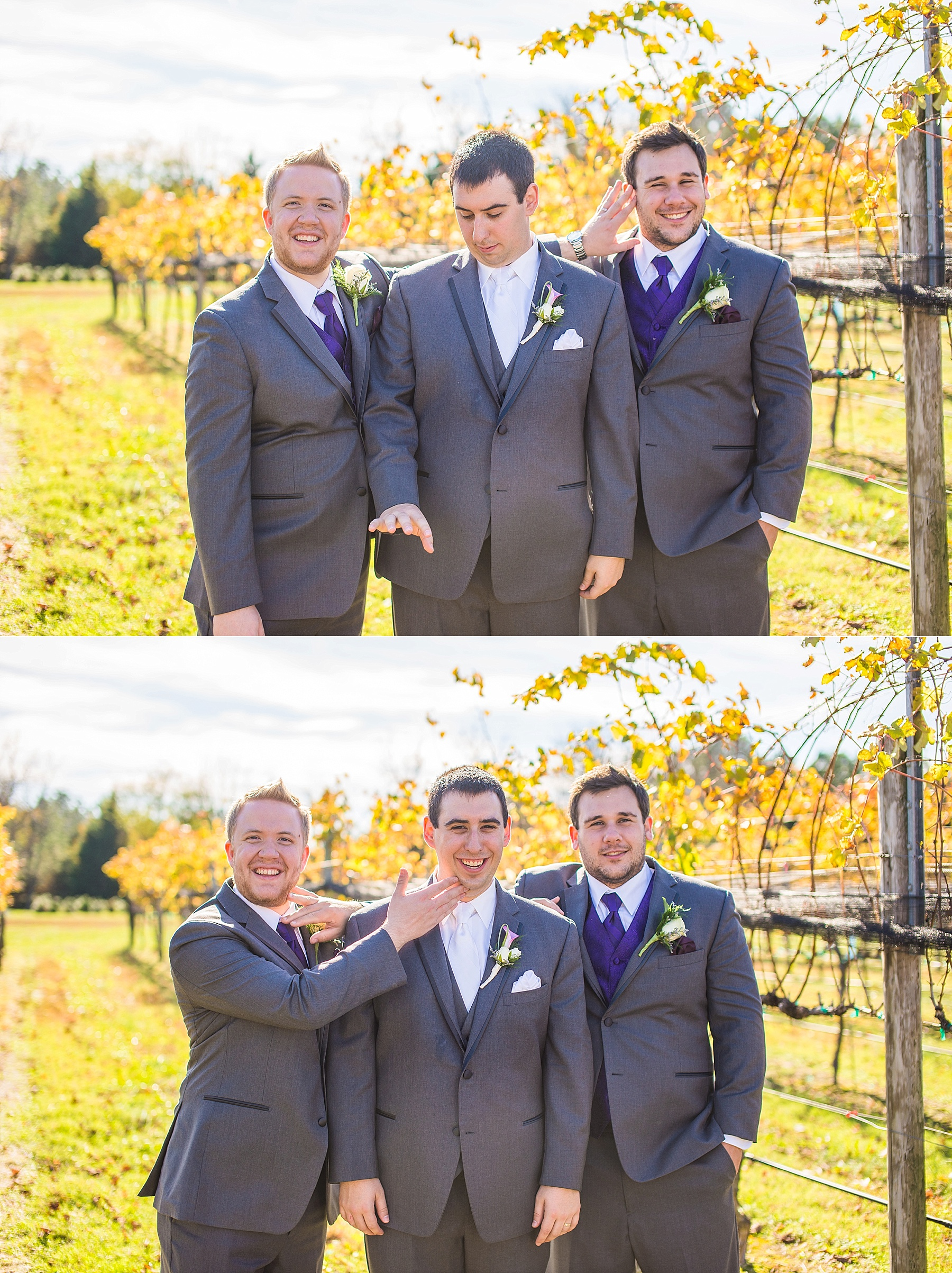 williamsburg-winery-wedding_0050.jpg
