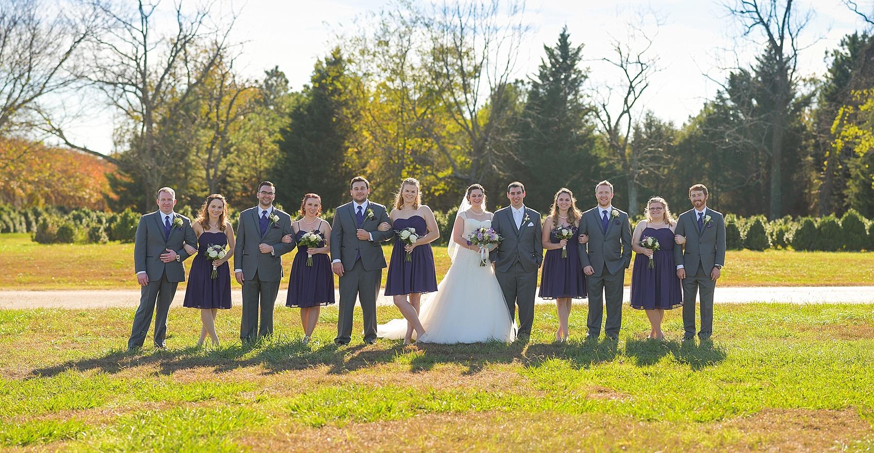 williamsburg-winery-wedding_0052.jpg
