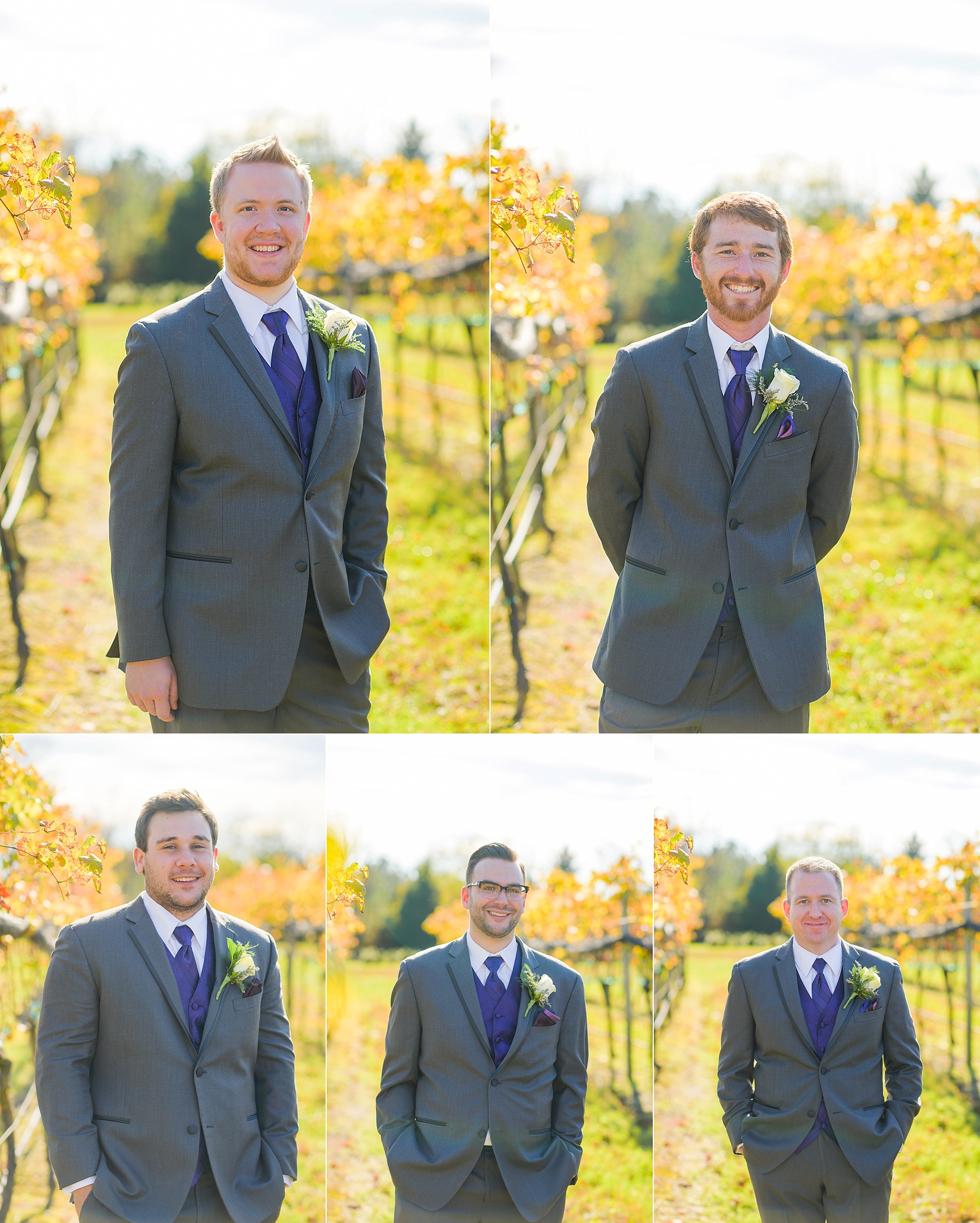 williamsburg-winery-wedding_0051.jpg