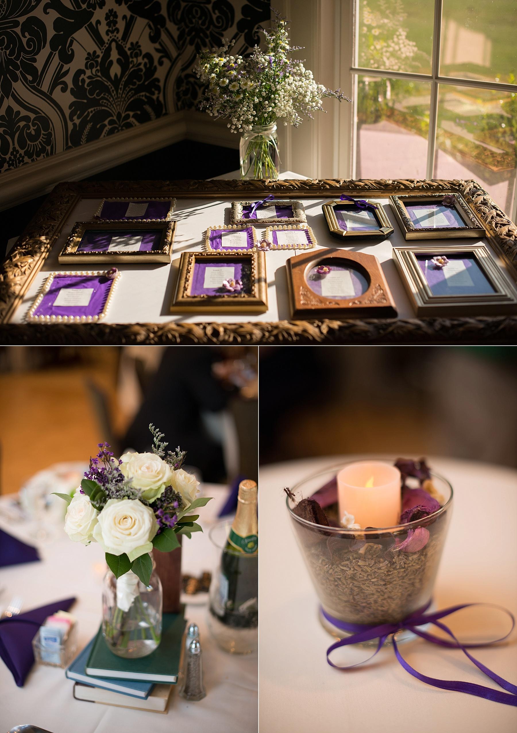 williamsburg-winery-wedding_0057.jpg