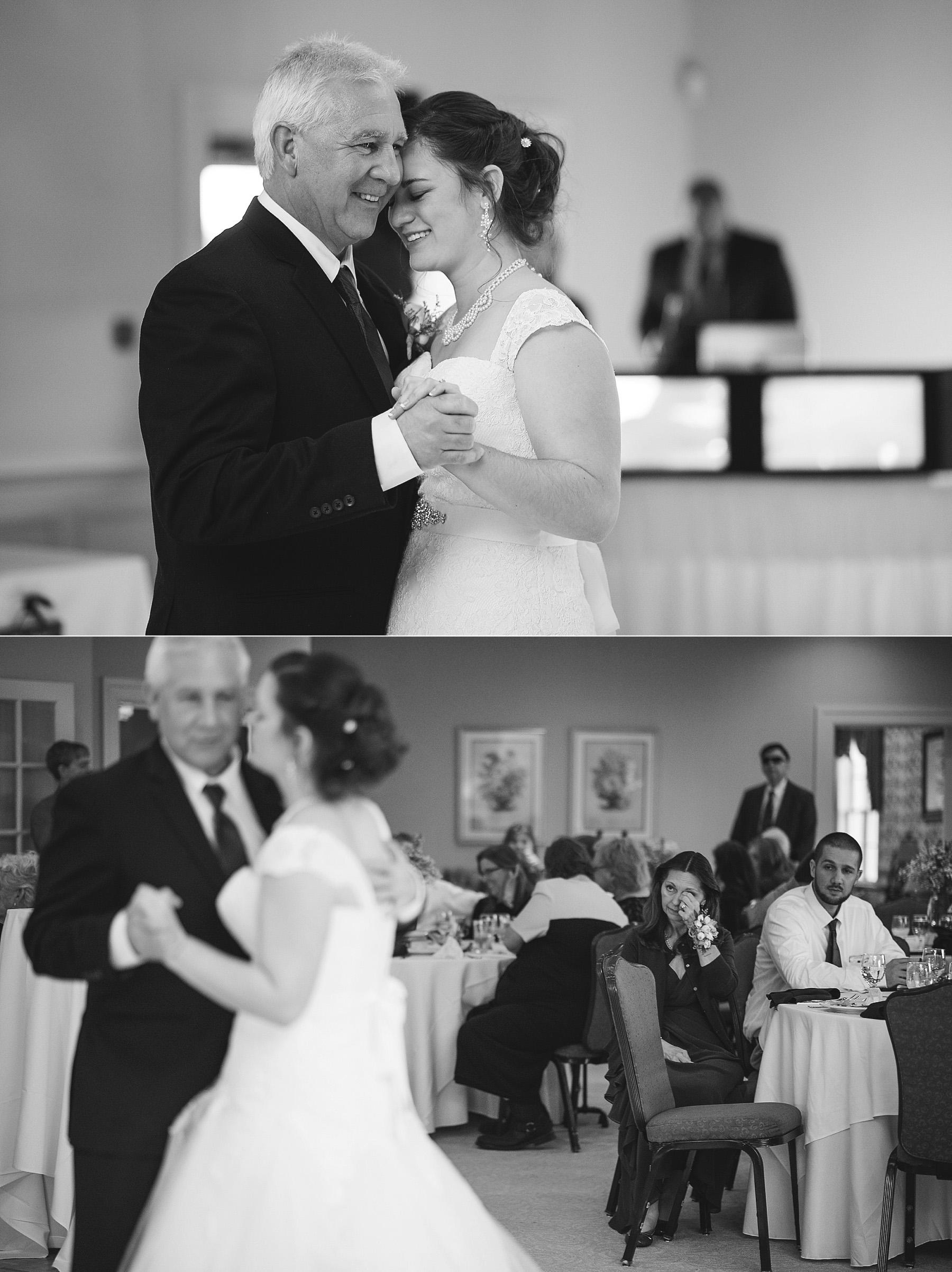 williamsburg-winery-wedding_0062.jpg