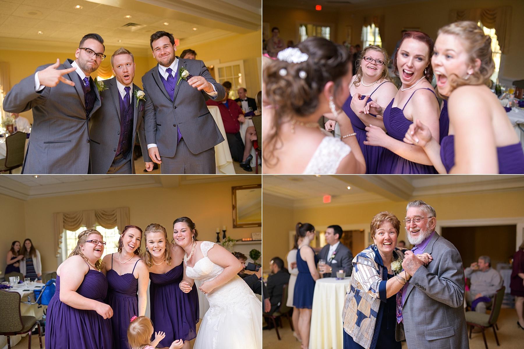 williamsburg-winery-wedding_0068.jpg