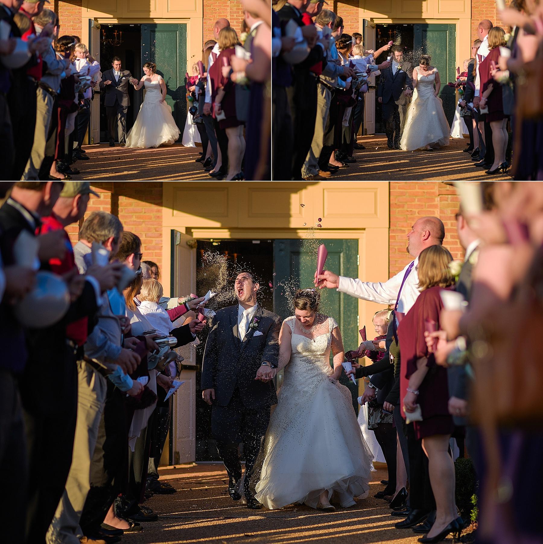 williamsburg-winery-wedding_0074.jpg