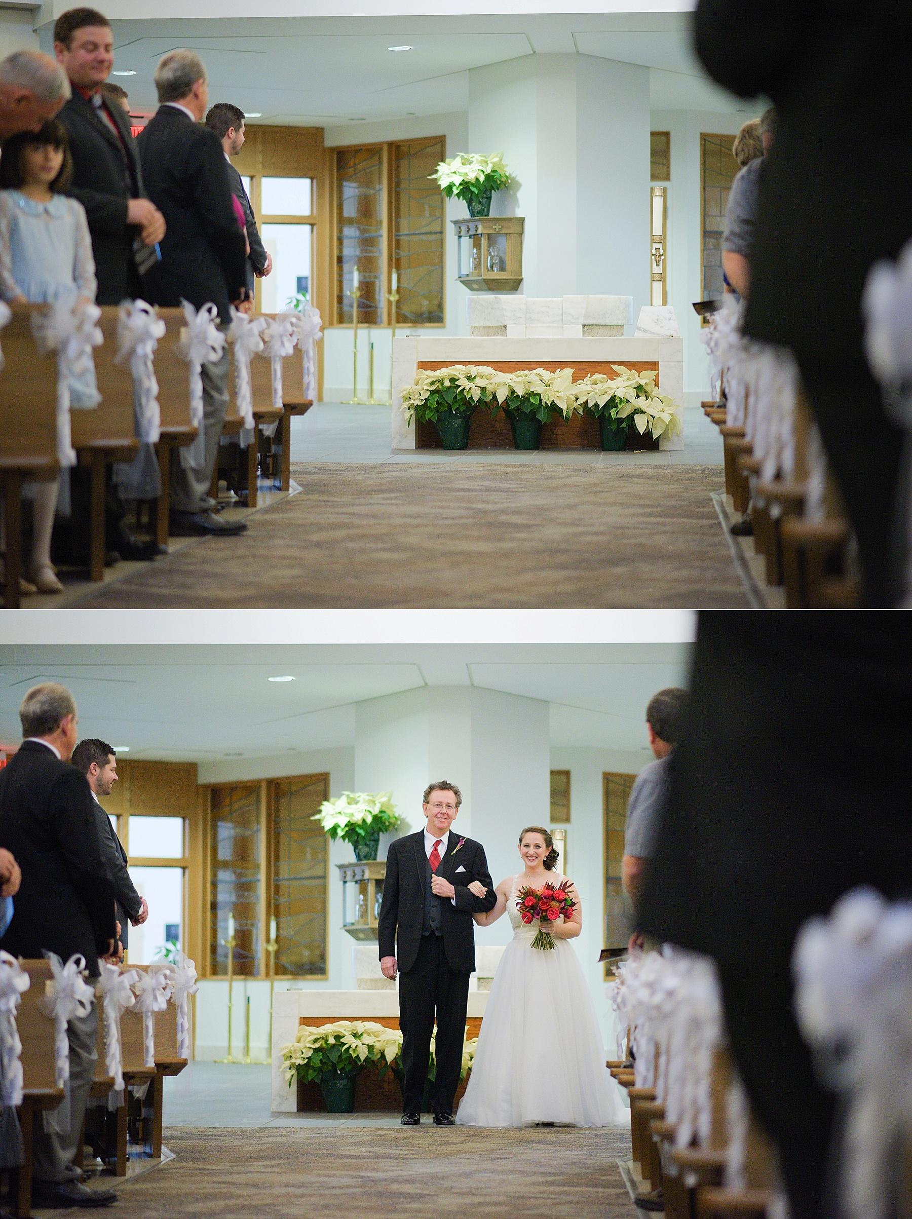 john-marshall-hotel-wedding-richmond-va_0017.jpg
