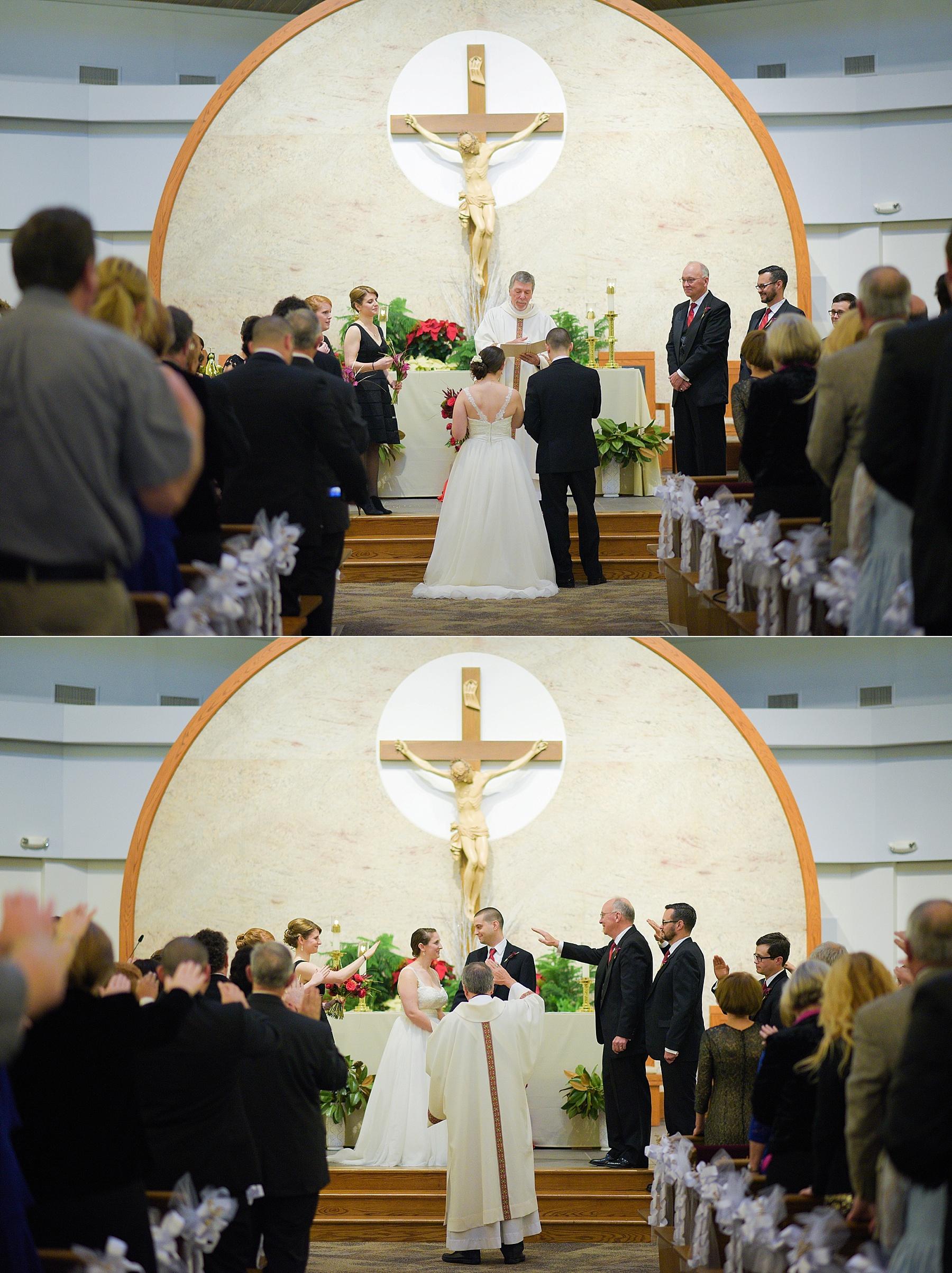john-marshall-hotel-wedding-richmond-va_0020.jpg