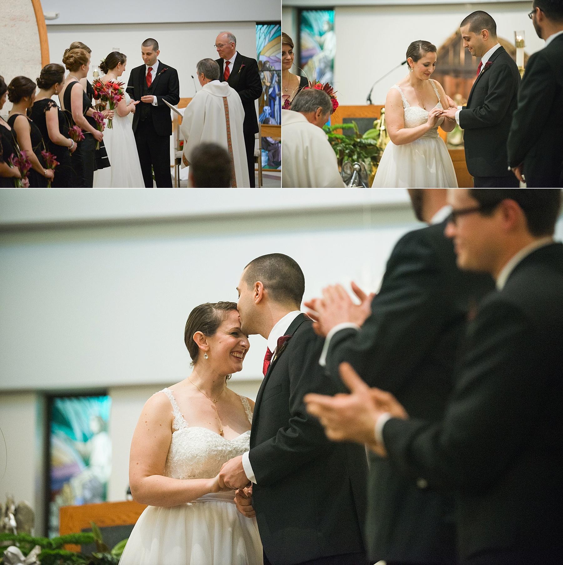 john-marshall-hotel-wedding-richmond-va_0025.jpg