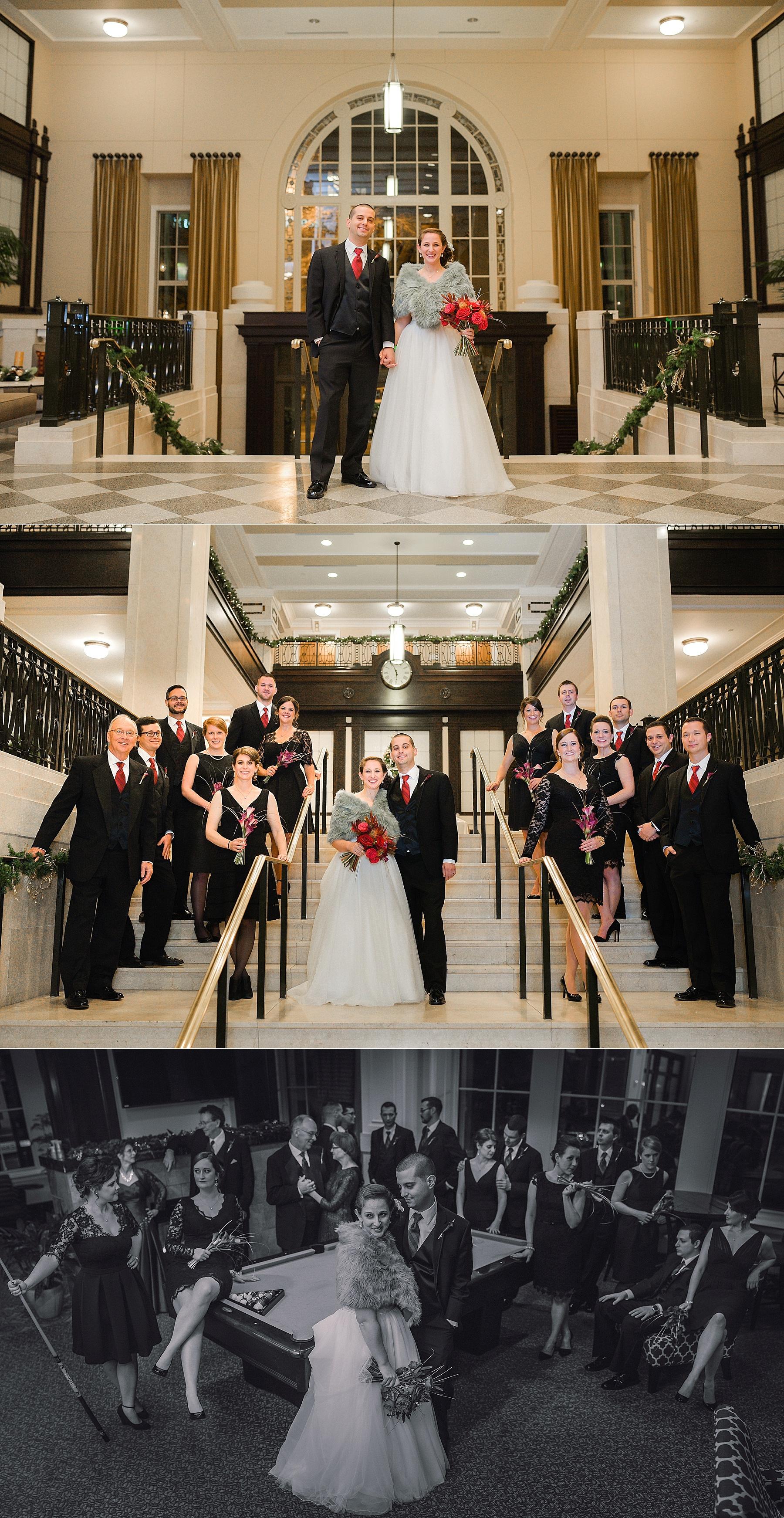 john-marshall-hotel-wedding-richmond-va_0041.jpg
